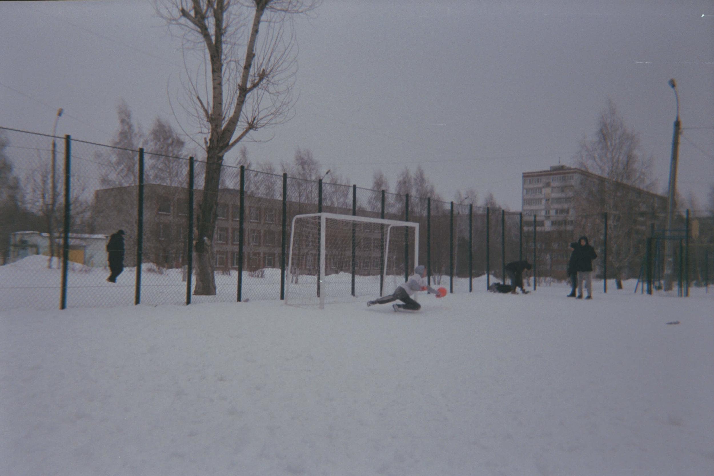 Kazan 26.jpg