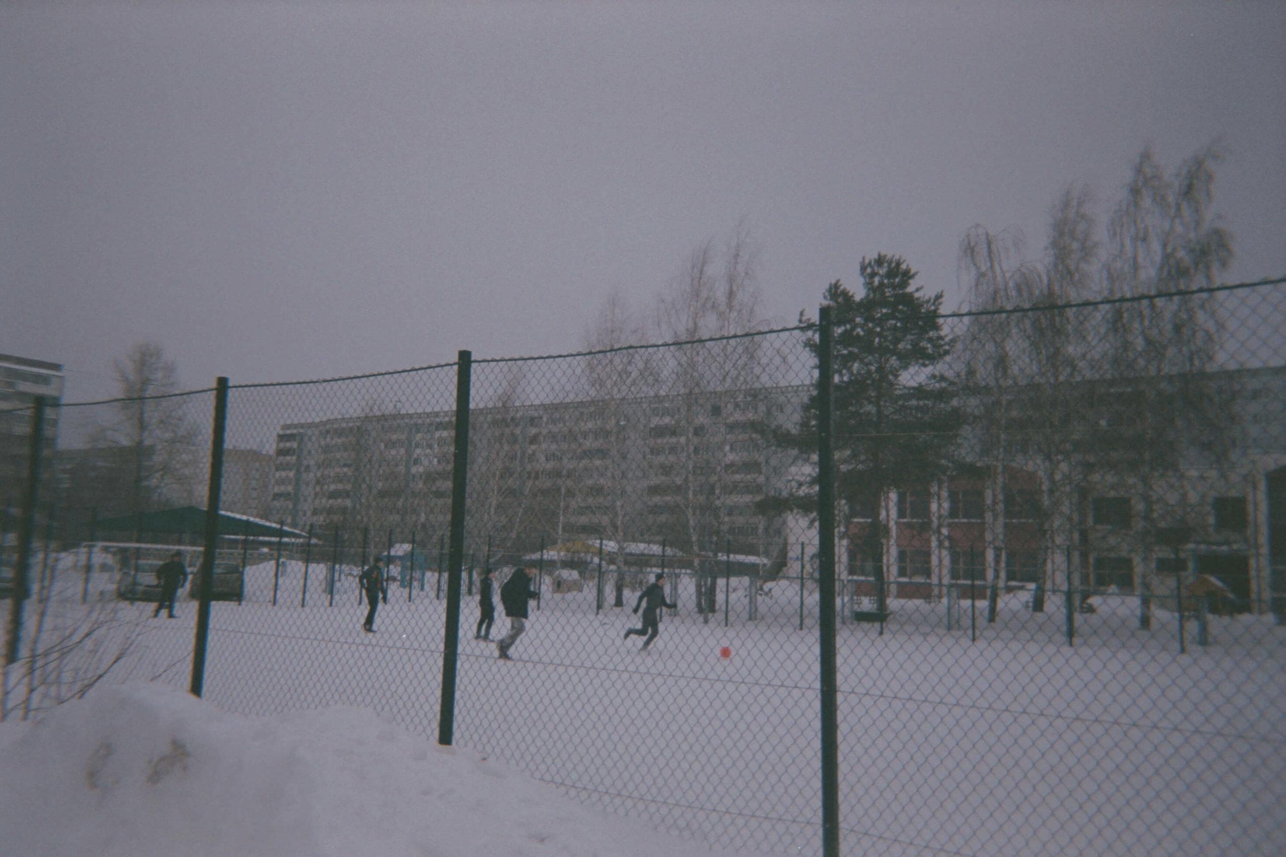 Kazan 14.jpg