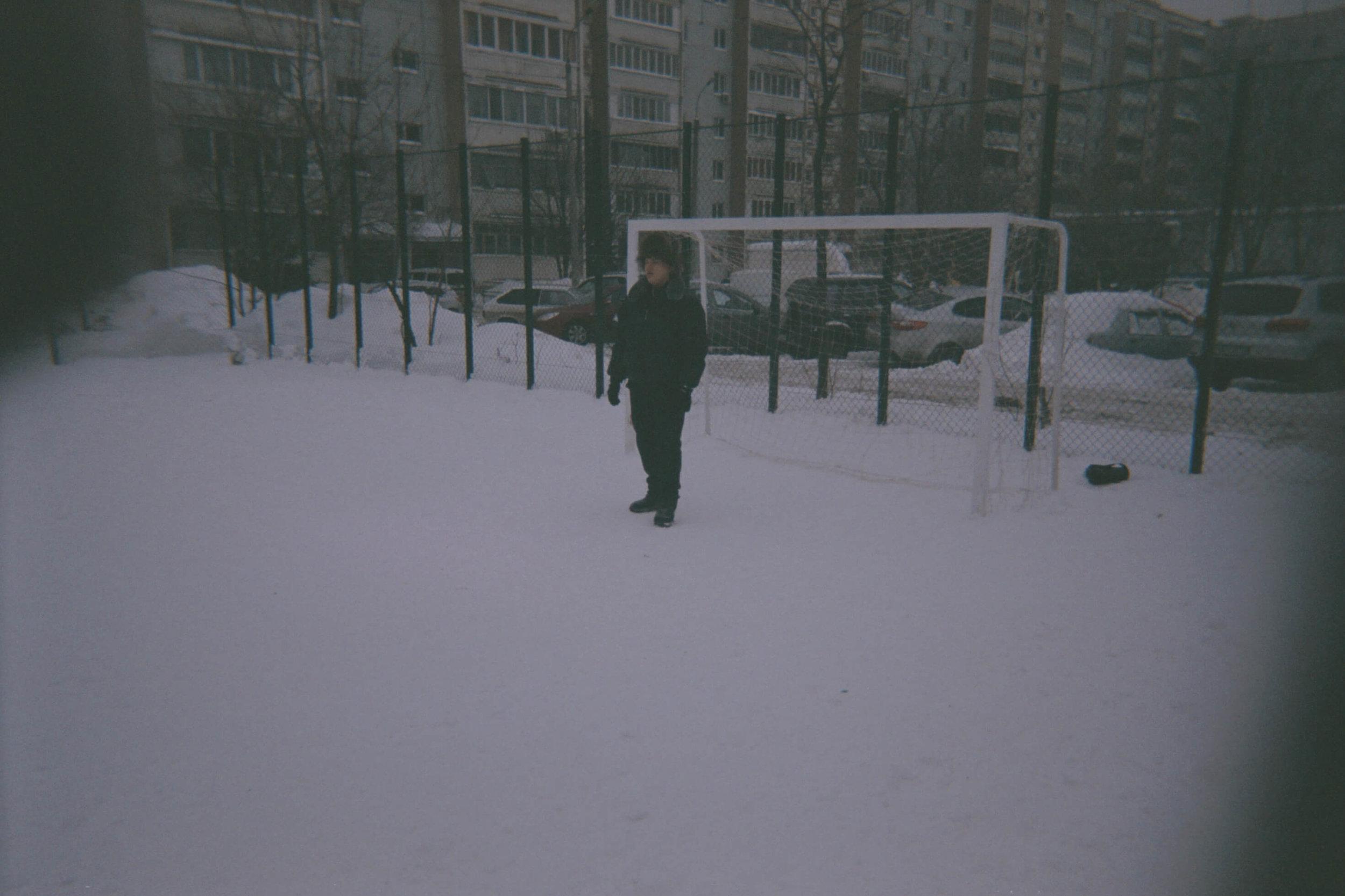 Kazan 9.jpg