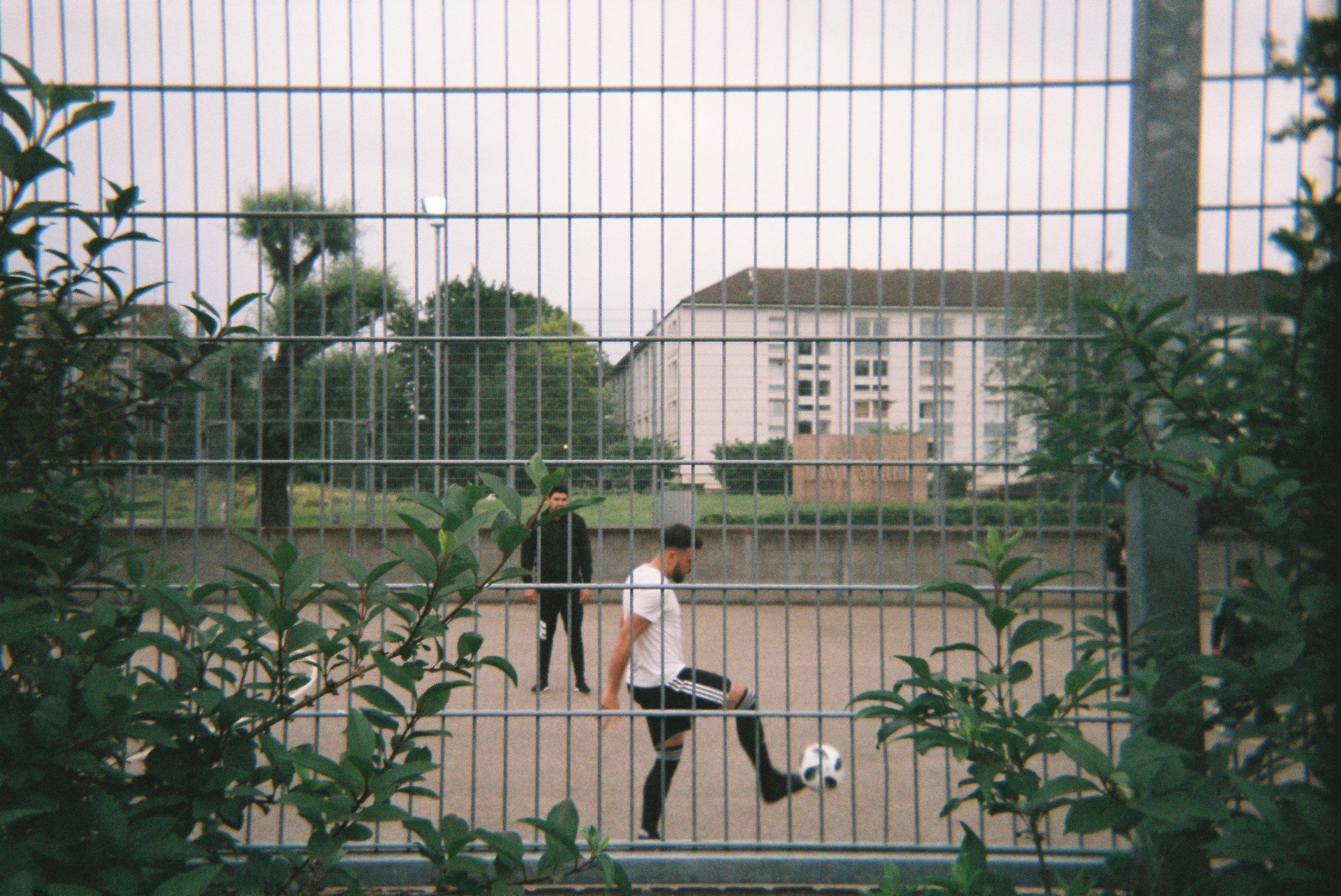 Goal Click x Last Stand 73.JPG