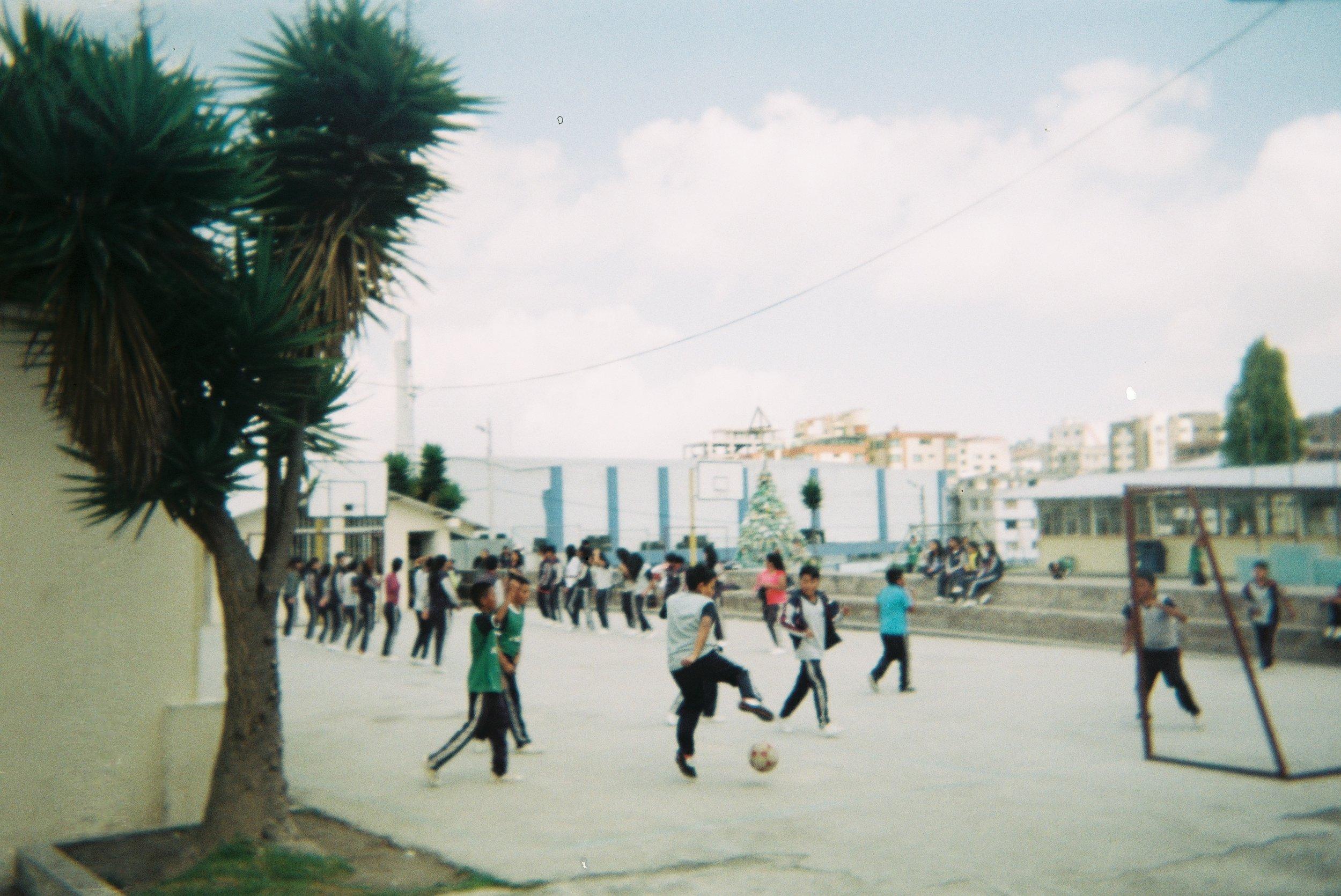 Ecuador 17.JPG