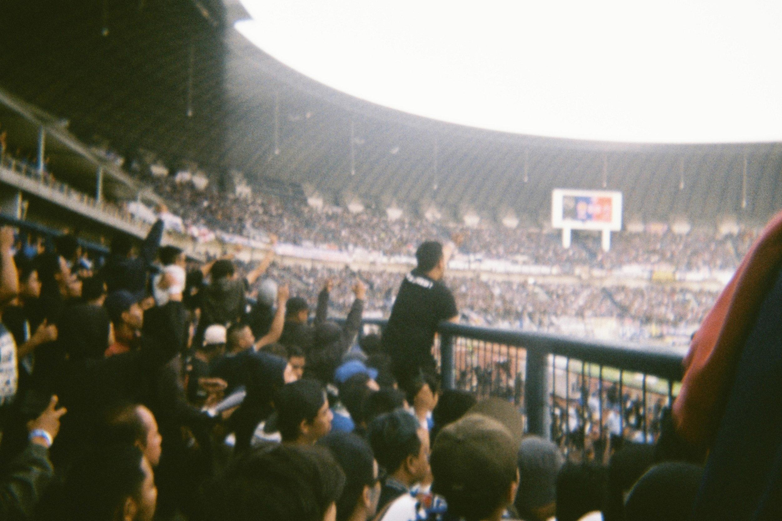 Indonesia Hanif 5.jpg