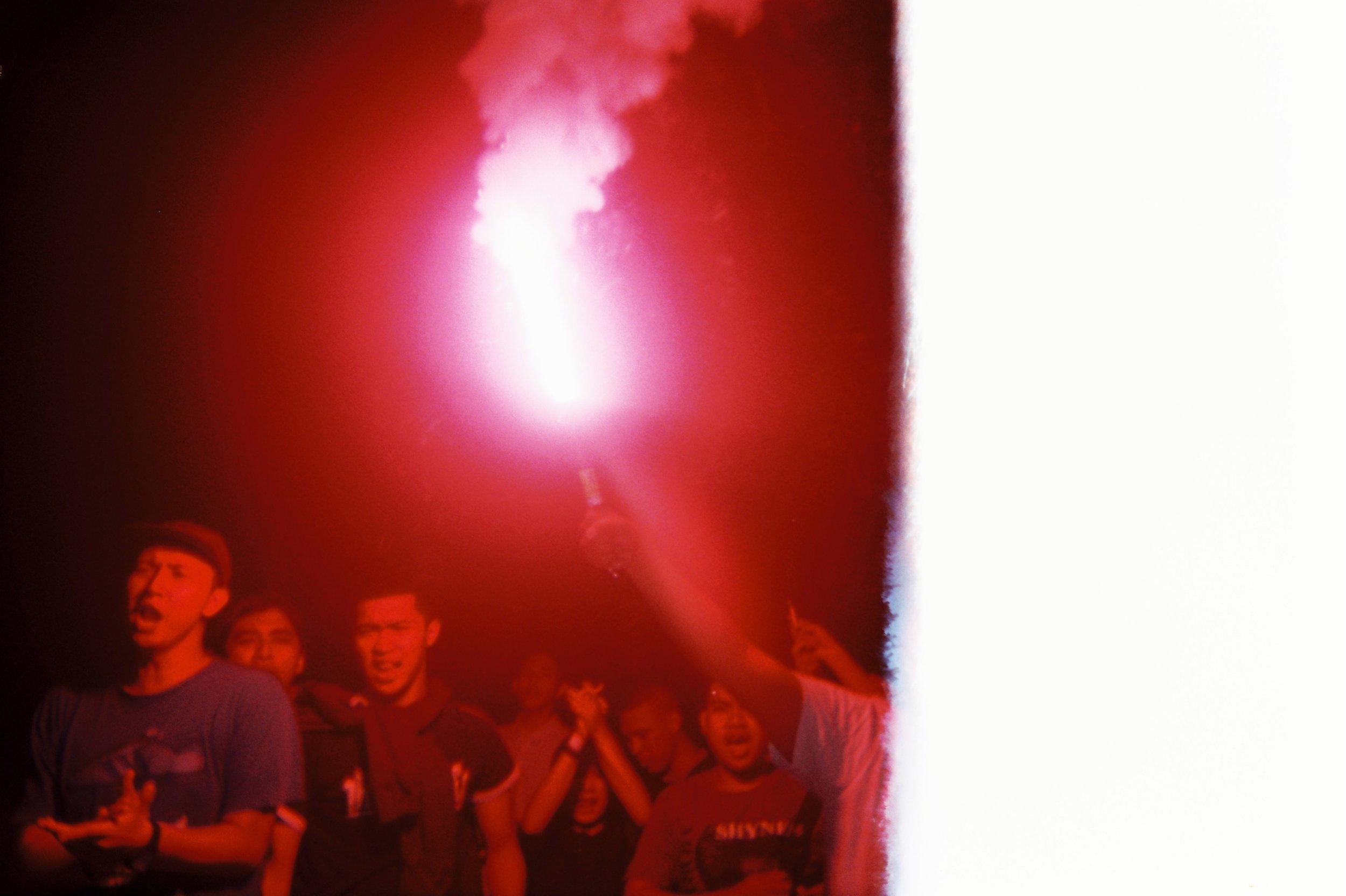 Indonesia Hanif 1.JPG
