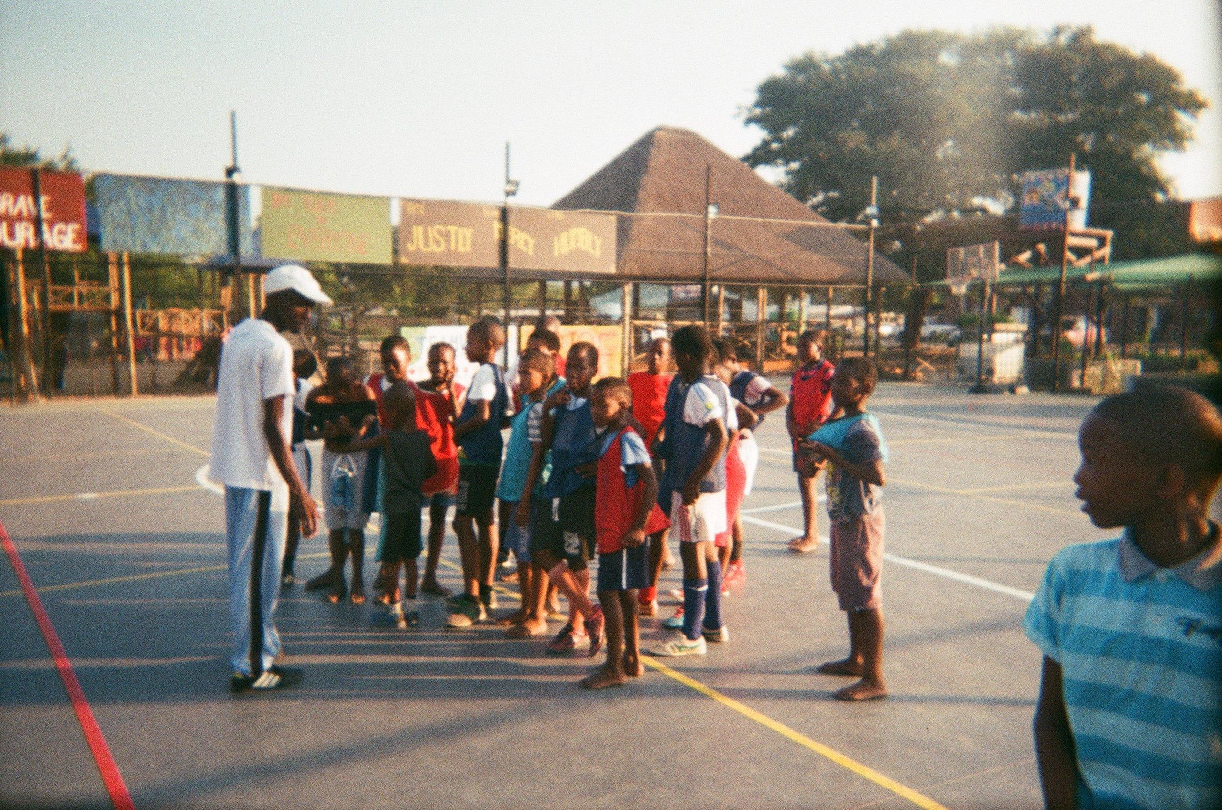Botswana 8.JPG