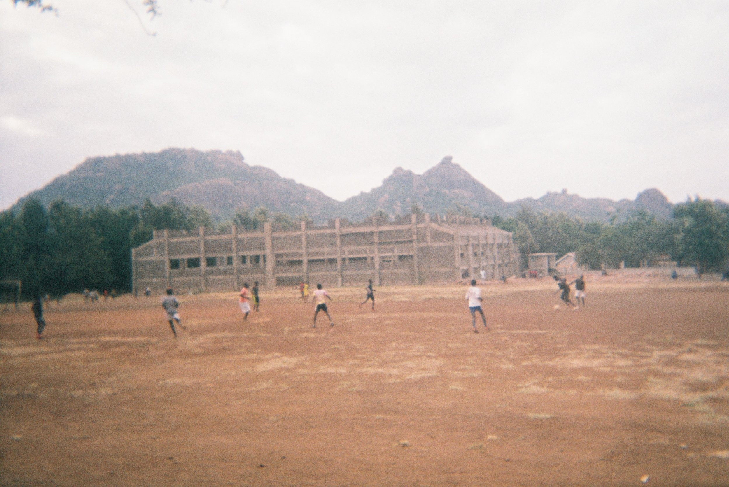 Kenya (CFK) 18.JPG