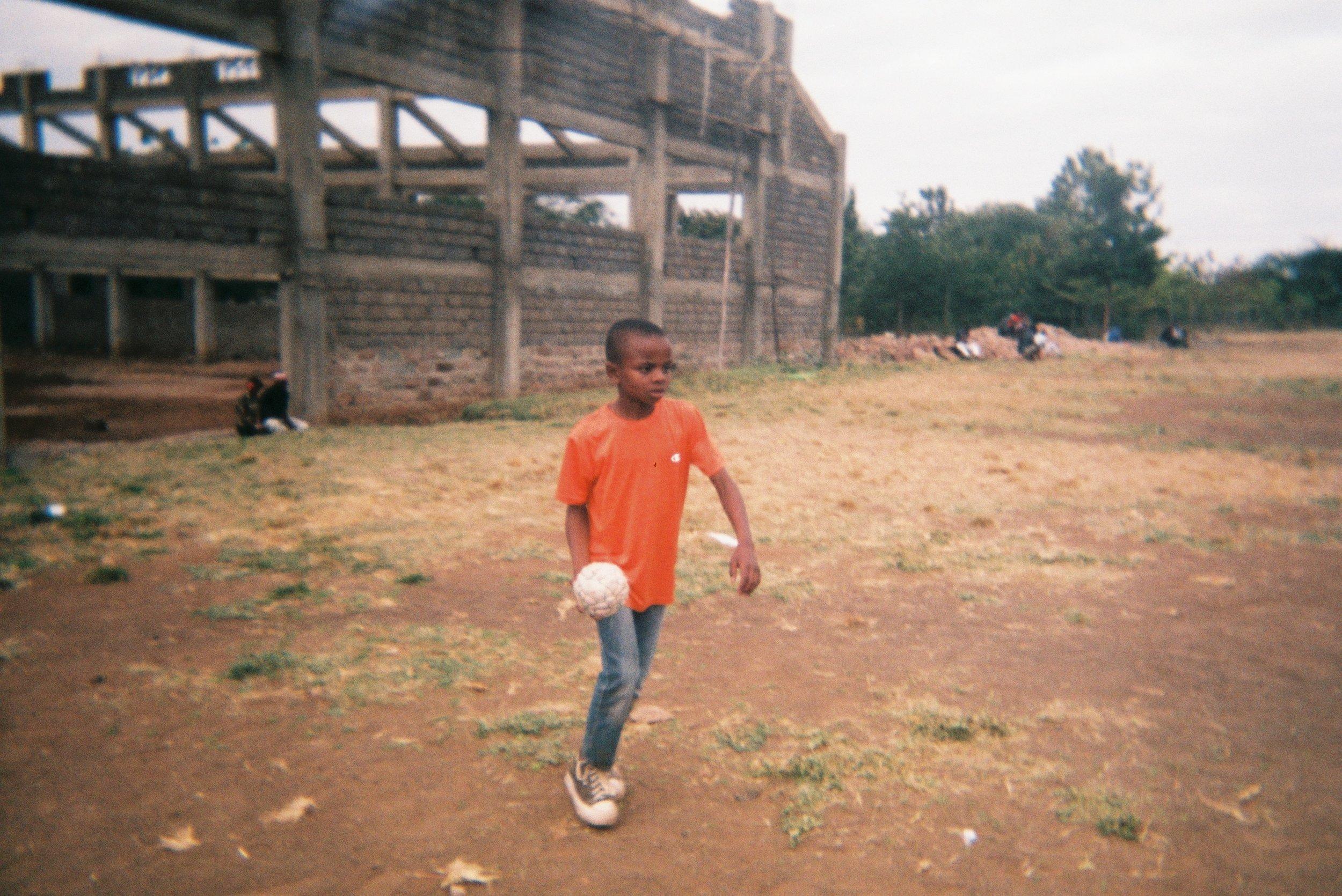Kenya (CFK) 14.JPG