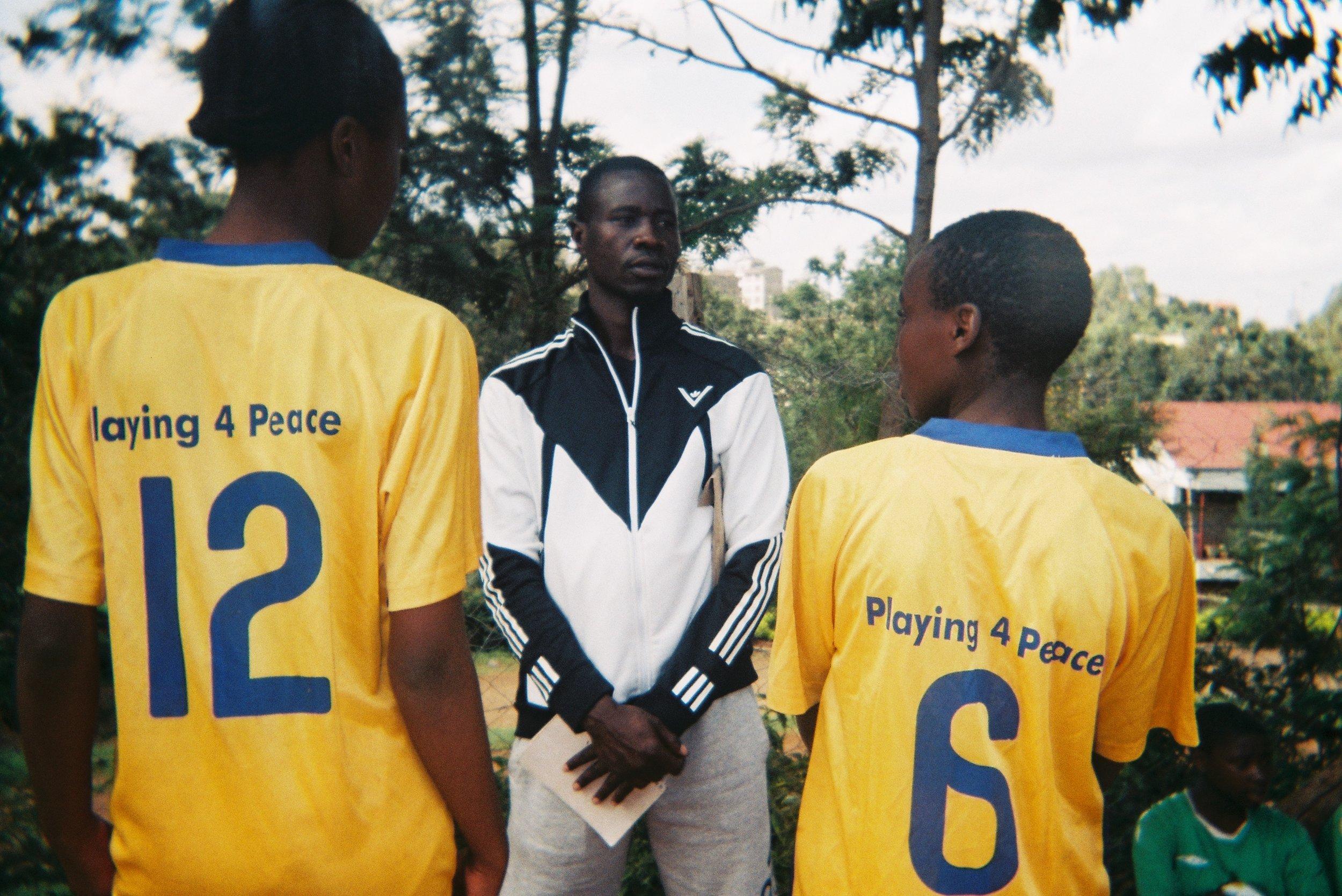 Kenya (CFK) 11.JPG