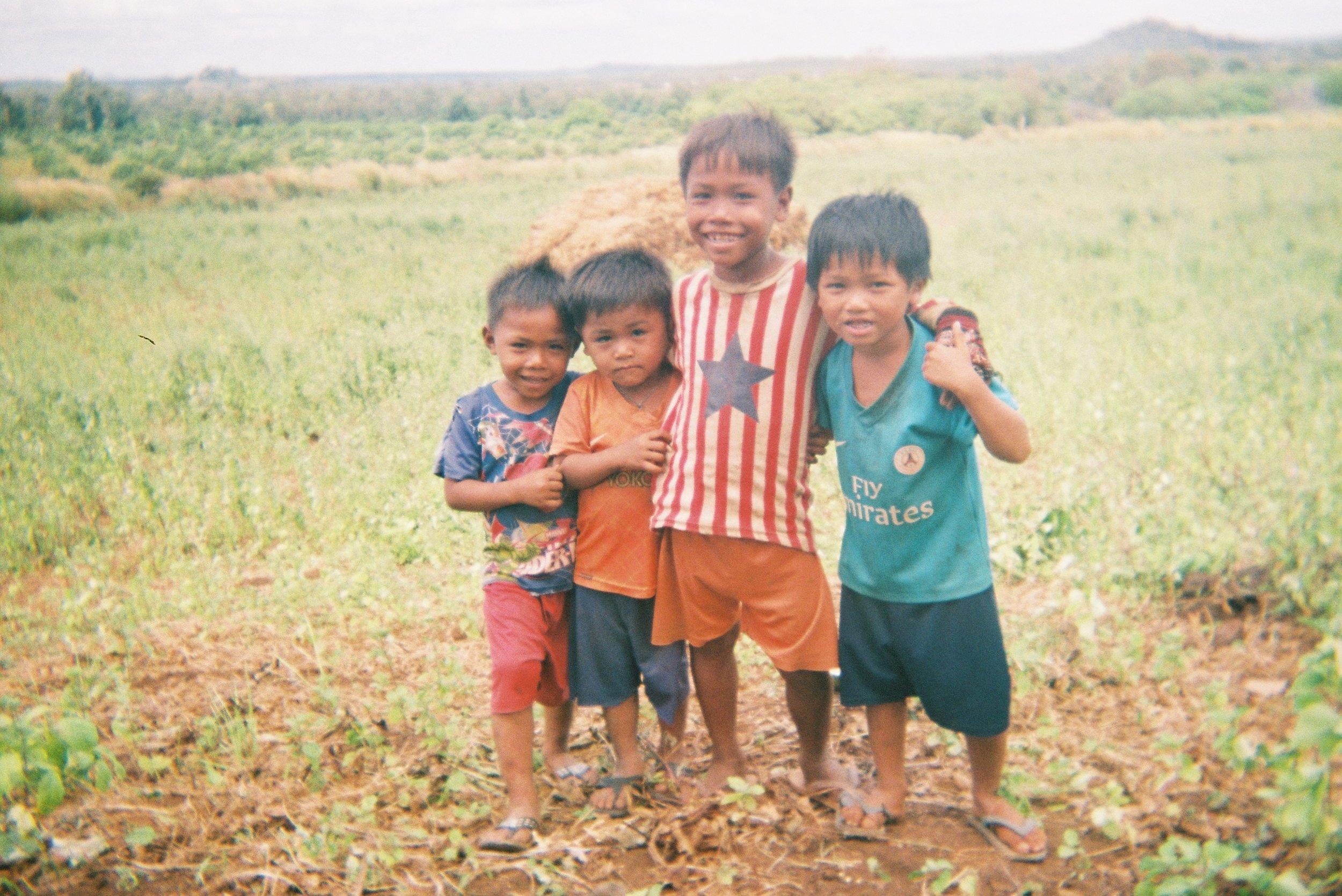 Cambodia (UWS) 4.JPG