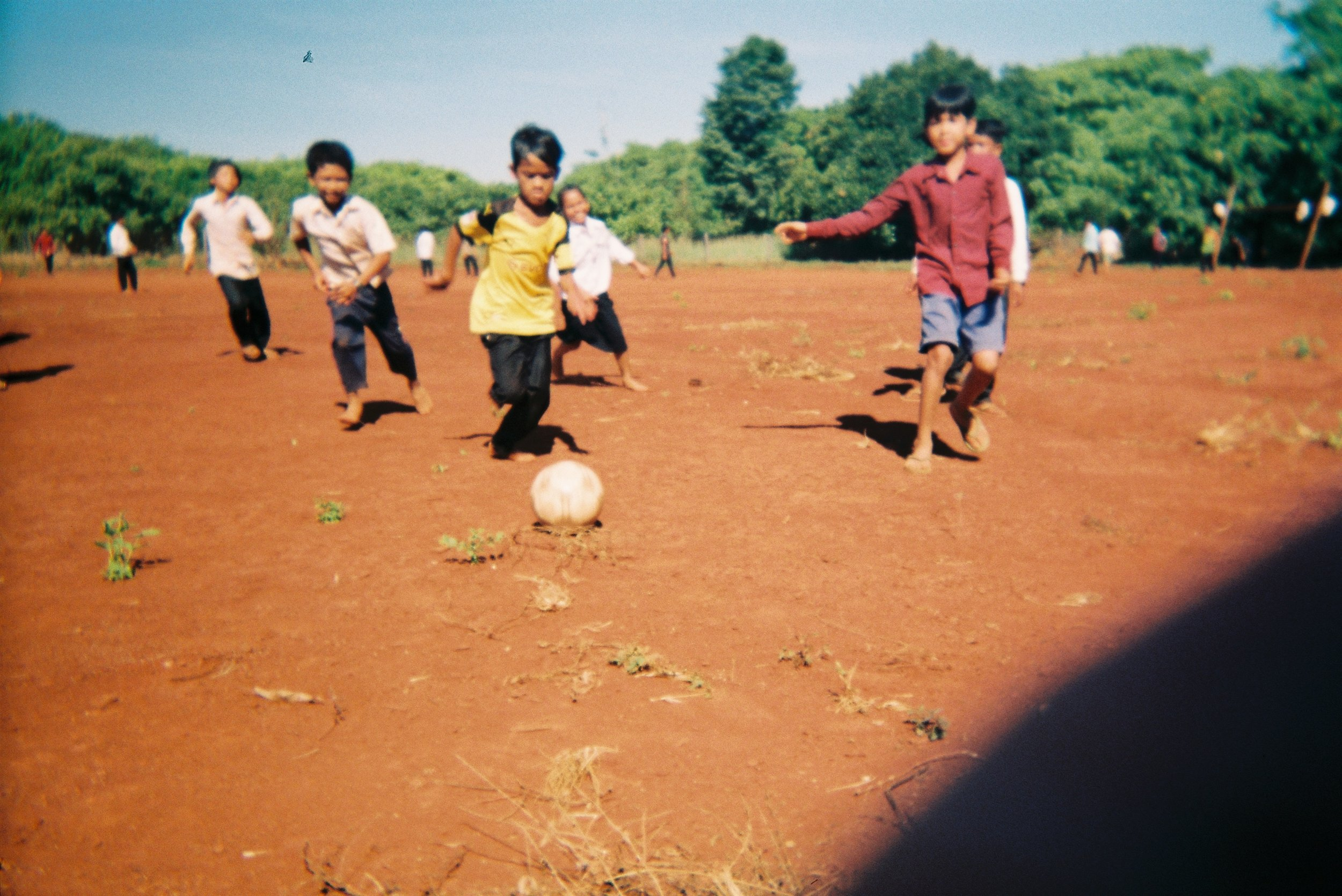 Cambodia (UWS) 9.JPG
