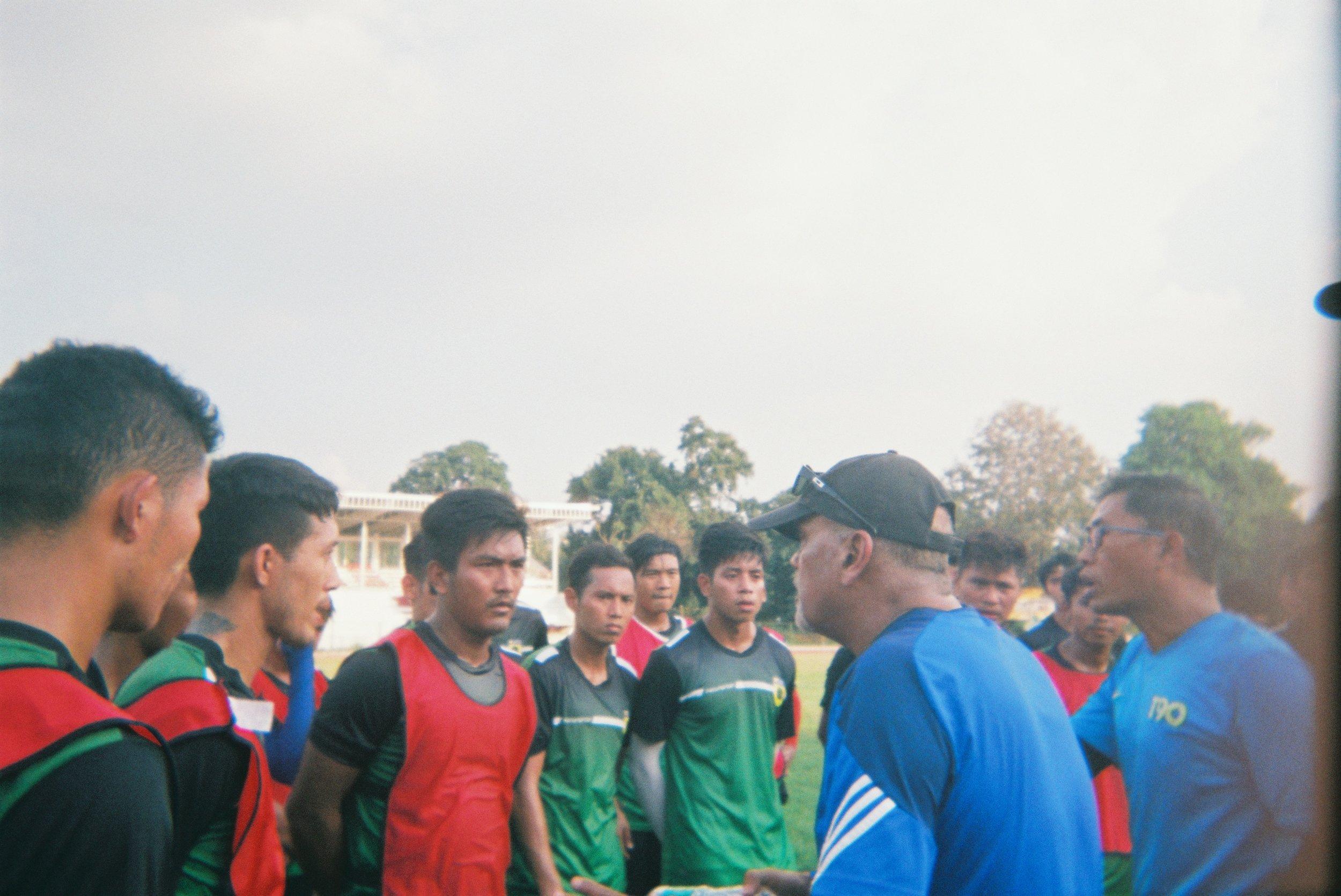 Myanmar 5.JPG