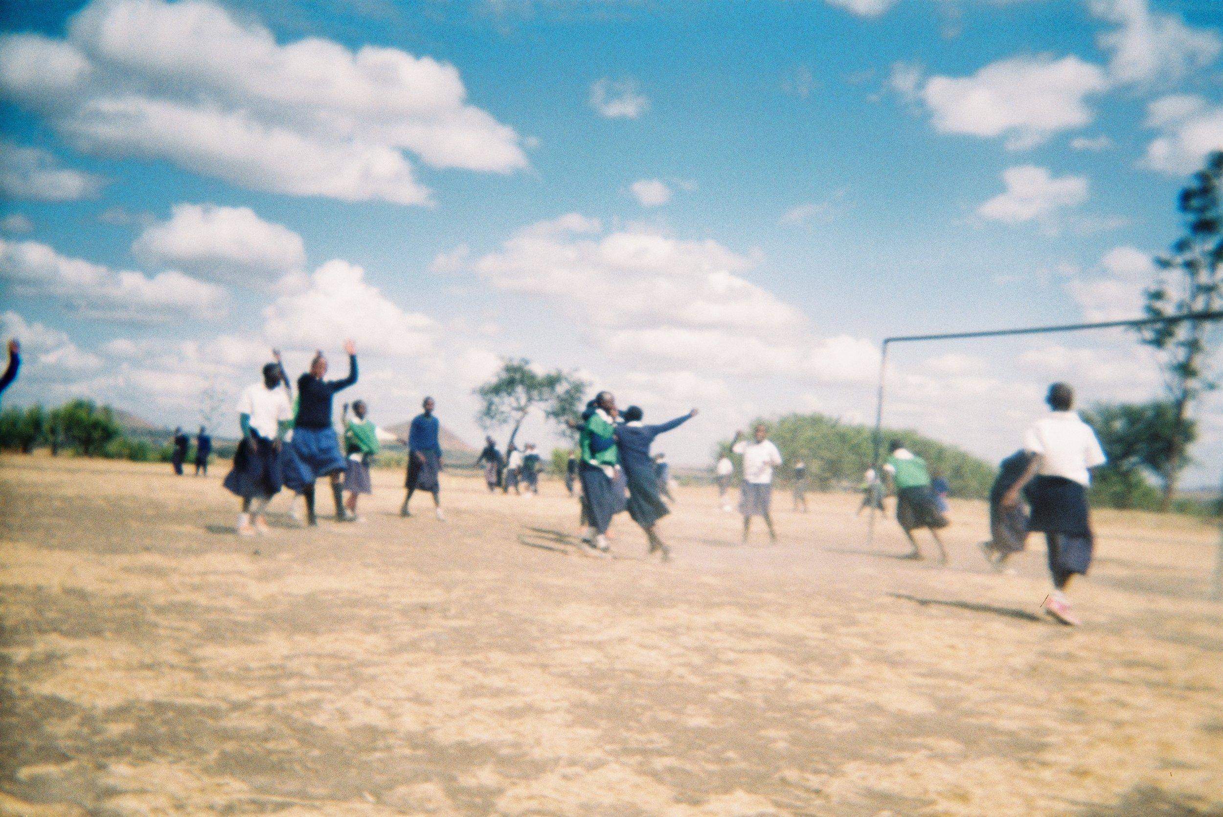 Tanzania (Regina) 5.JPG