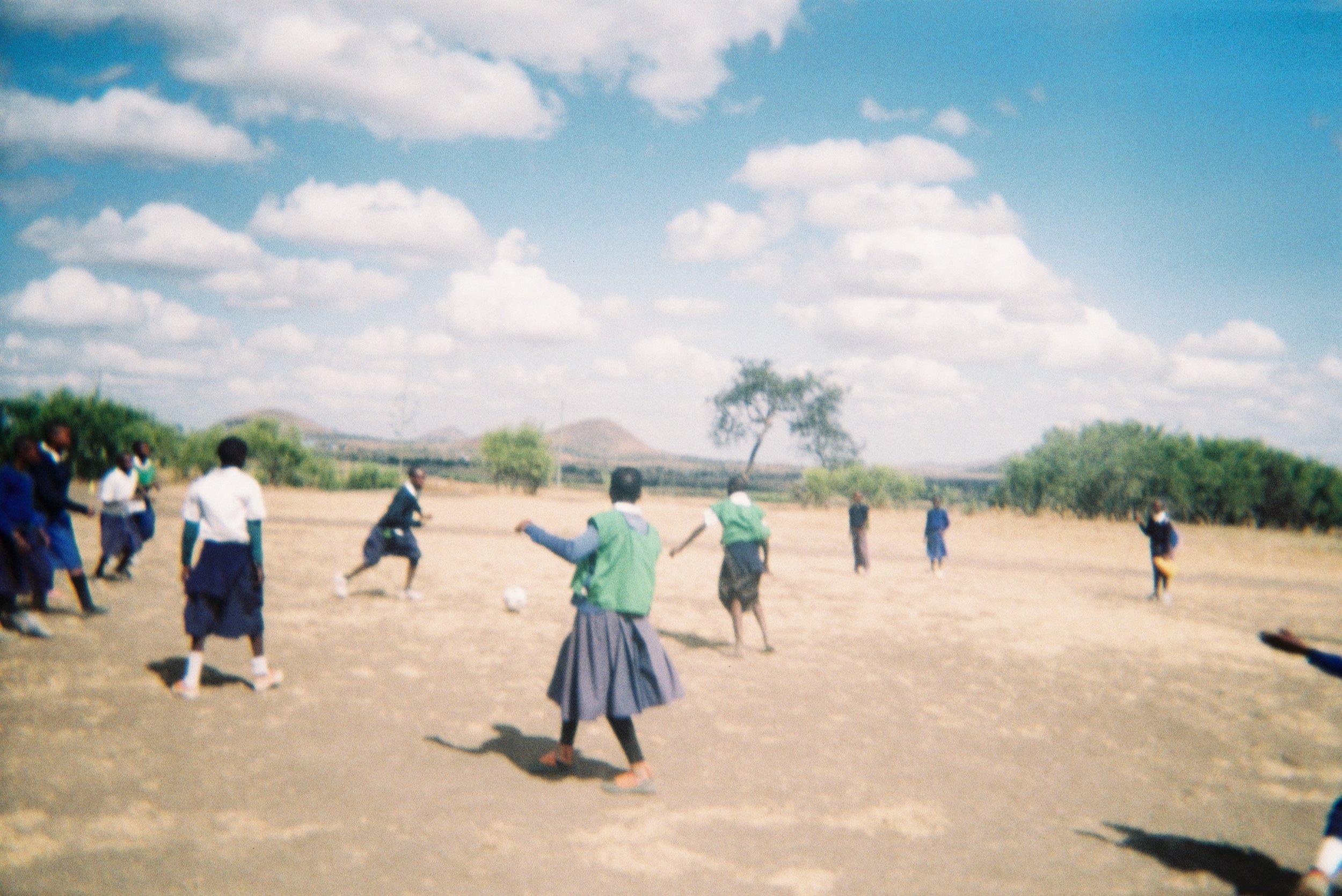 Tanzania (Regina) 7.JPG