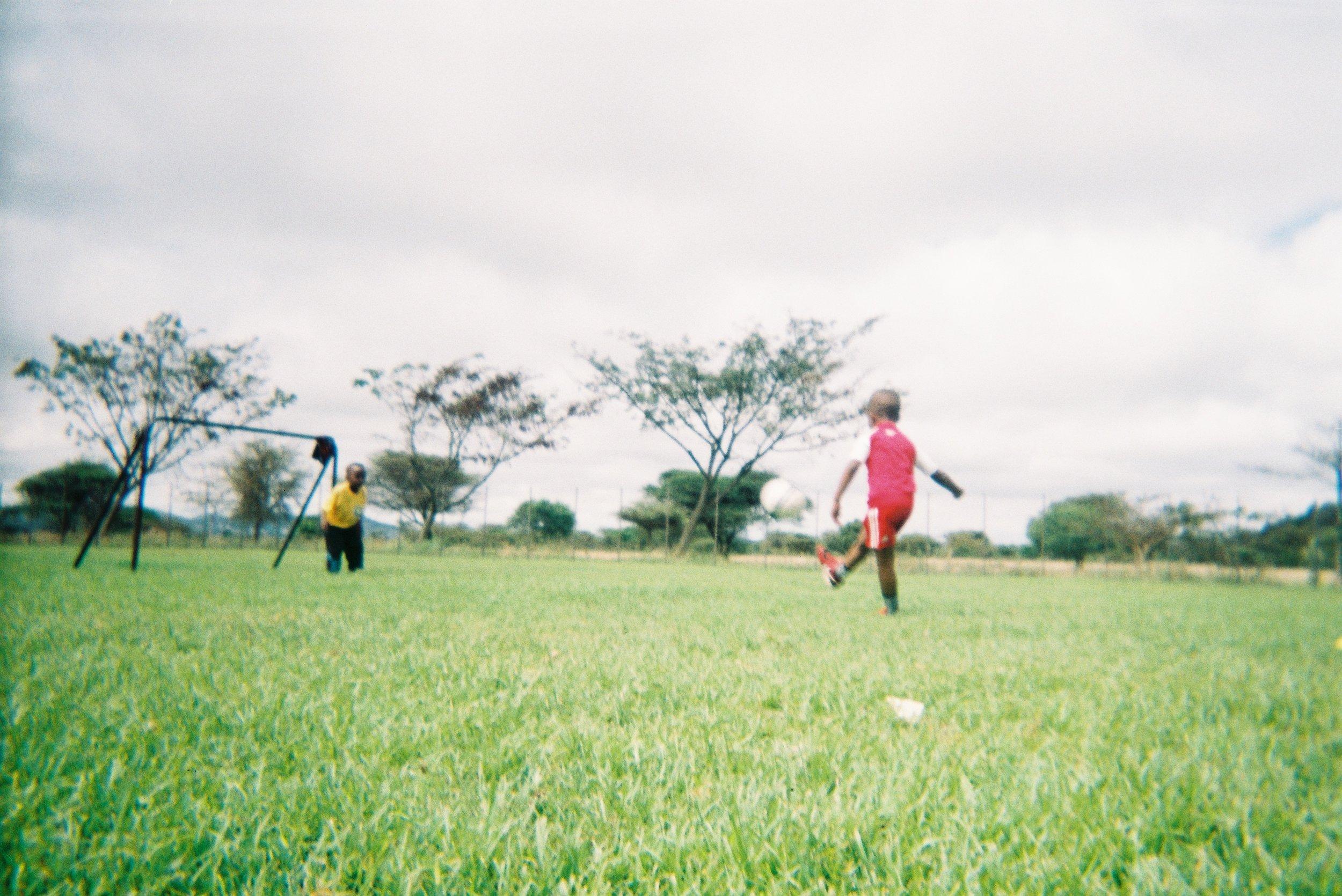 Tanzania (Regina) 20.JPG