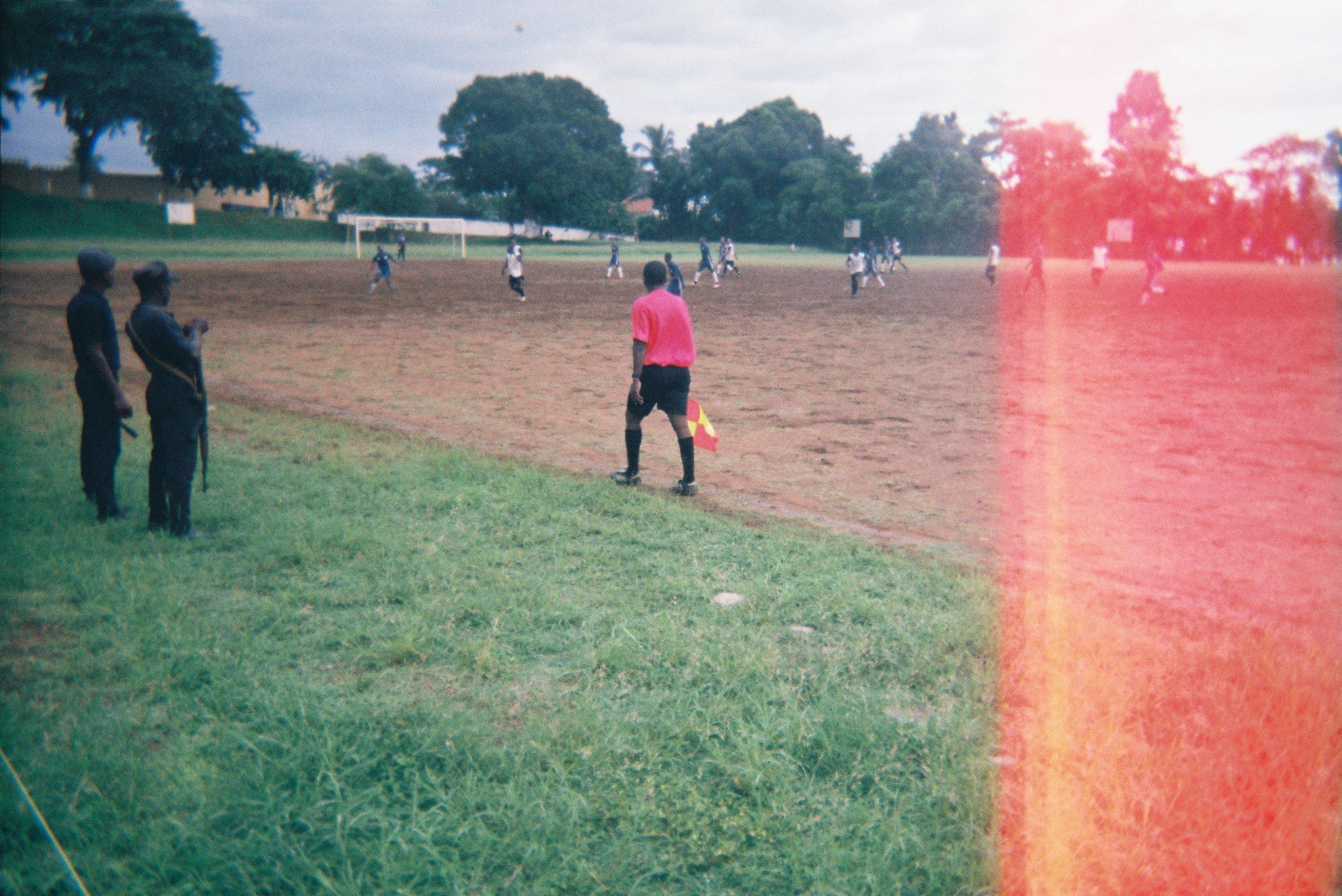 Sao Tome 3.JPG