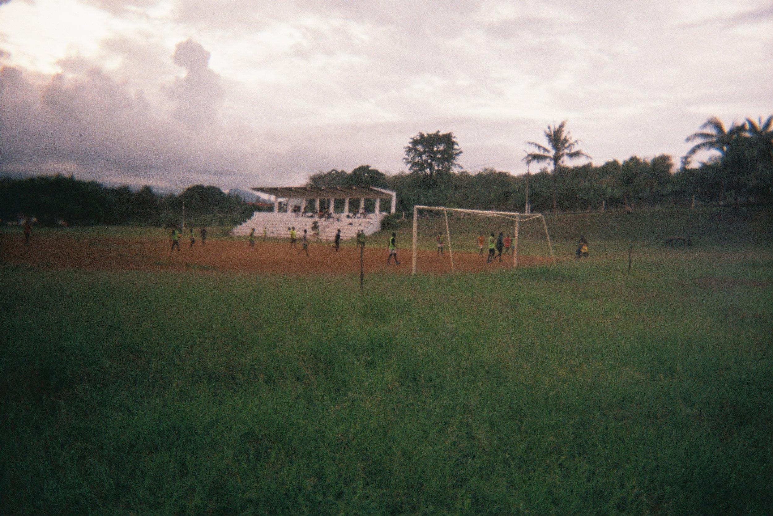 Sao Tome 8.JPG