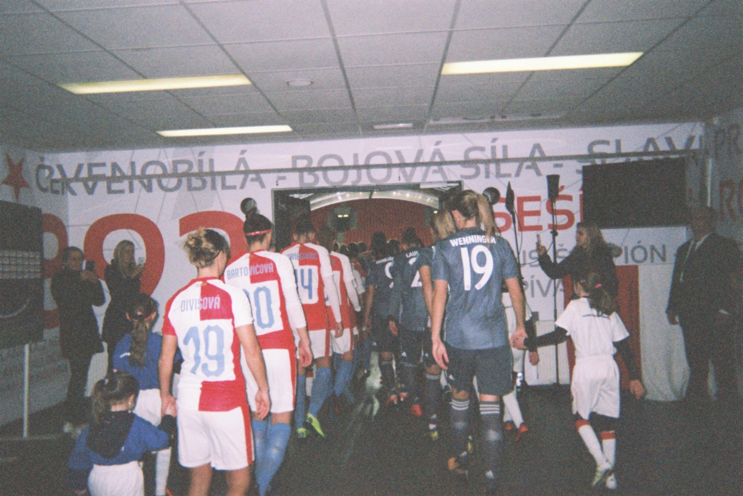 Kylla Sjoman (Slavia) 6.JPG