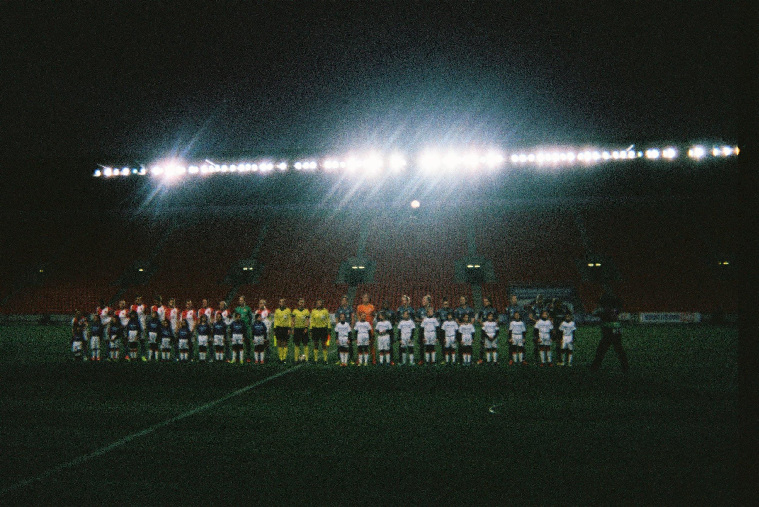 Kylla Sjoman (Slavia) 7.JPG