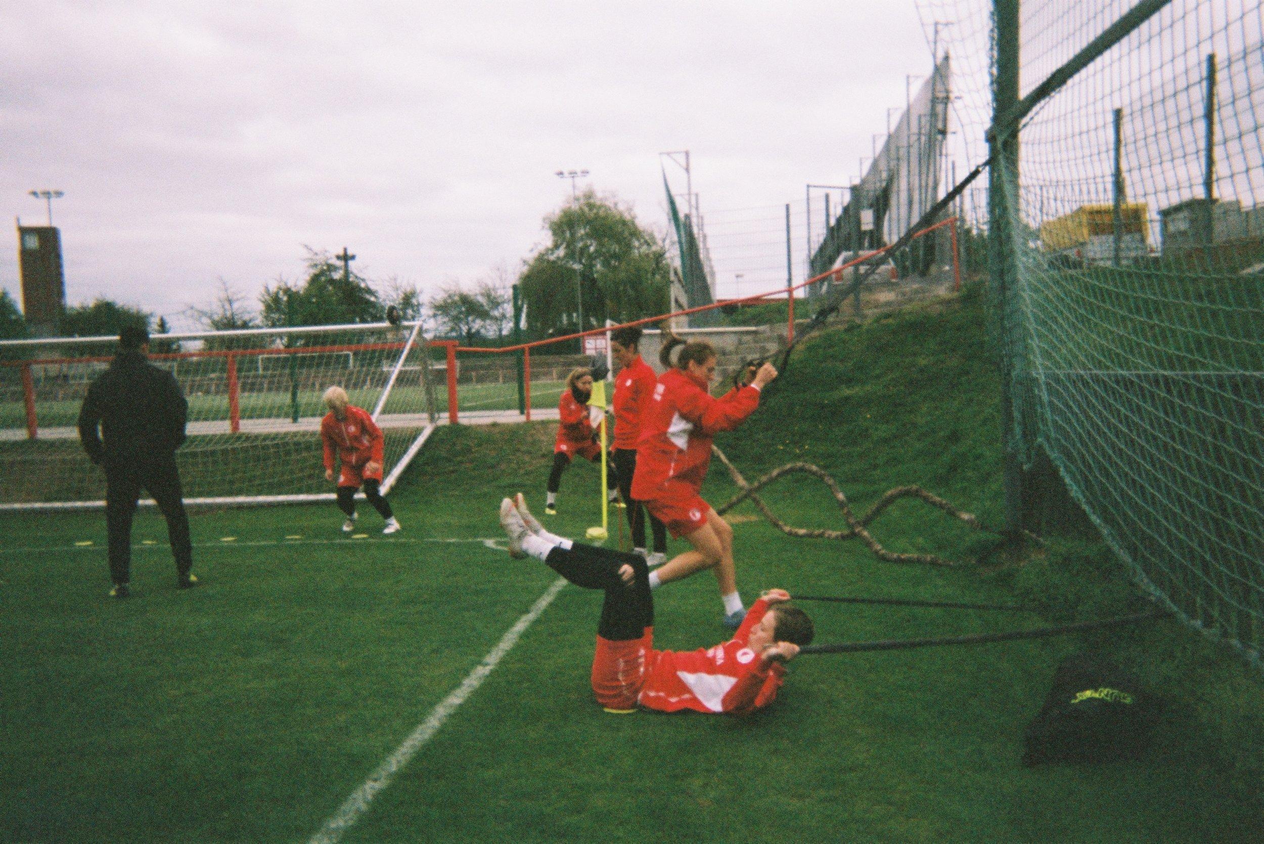 Kylla Sjoman (Slavia) 16.JPG