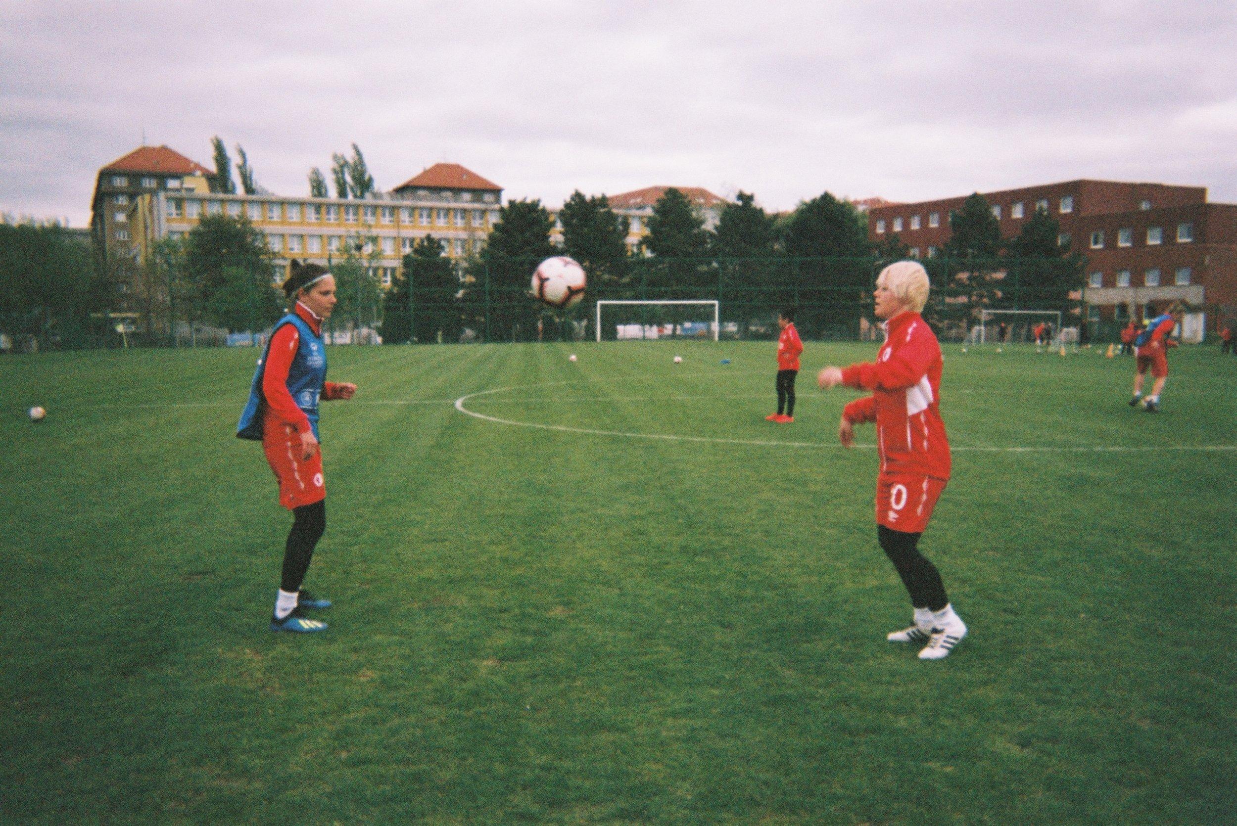 Kylla Sjoman (Slavia) 14.JPG