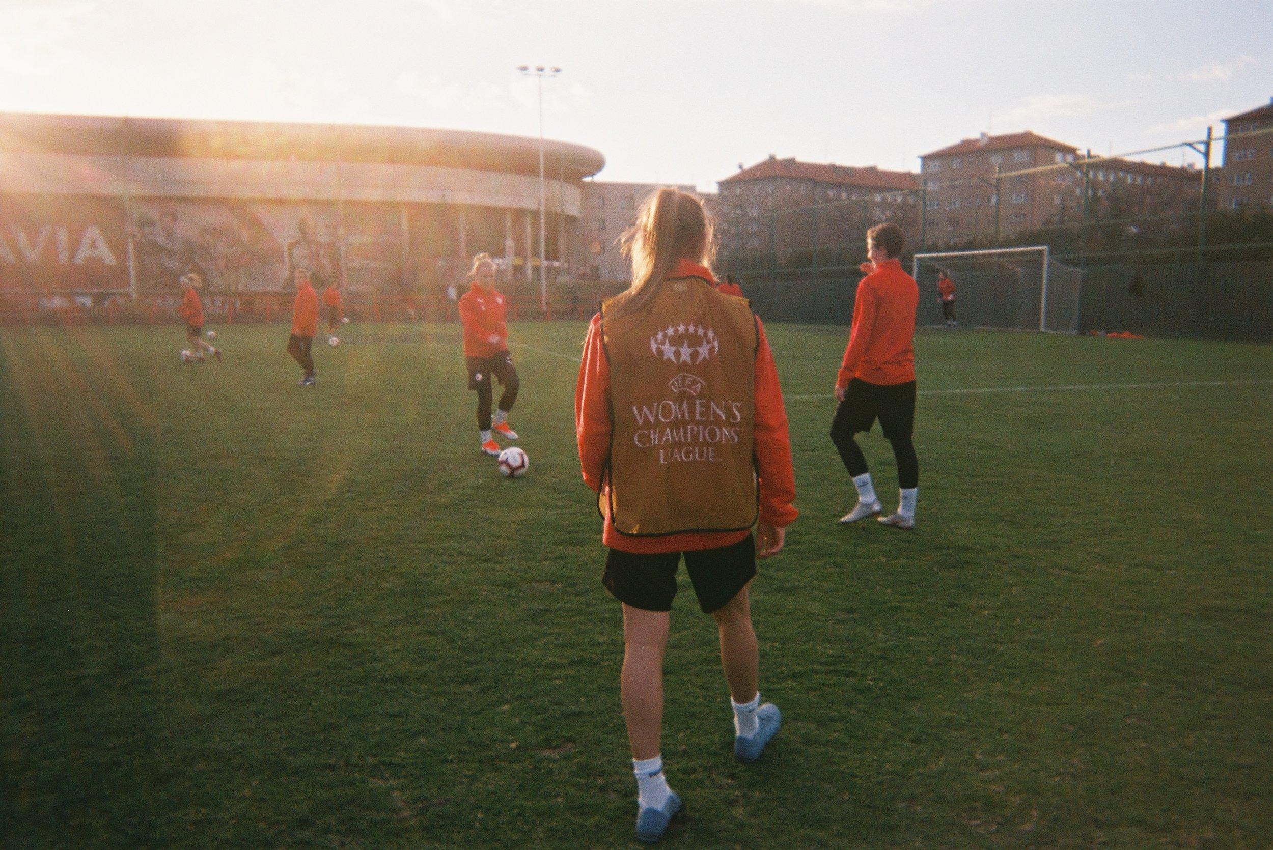 Kylla Sjoman (Slavia) 27.JPG