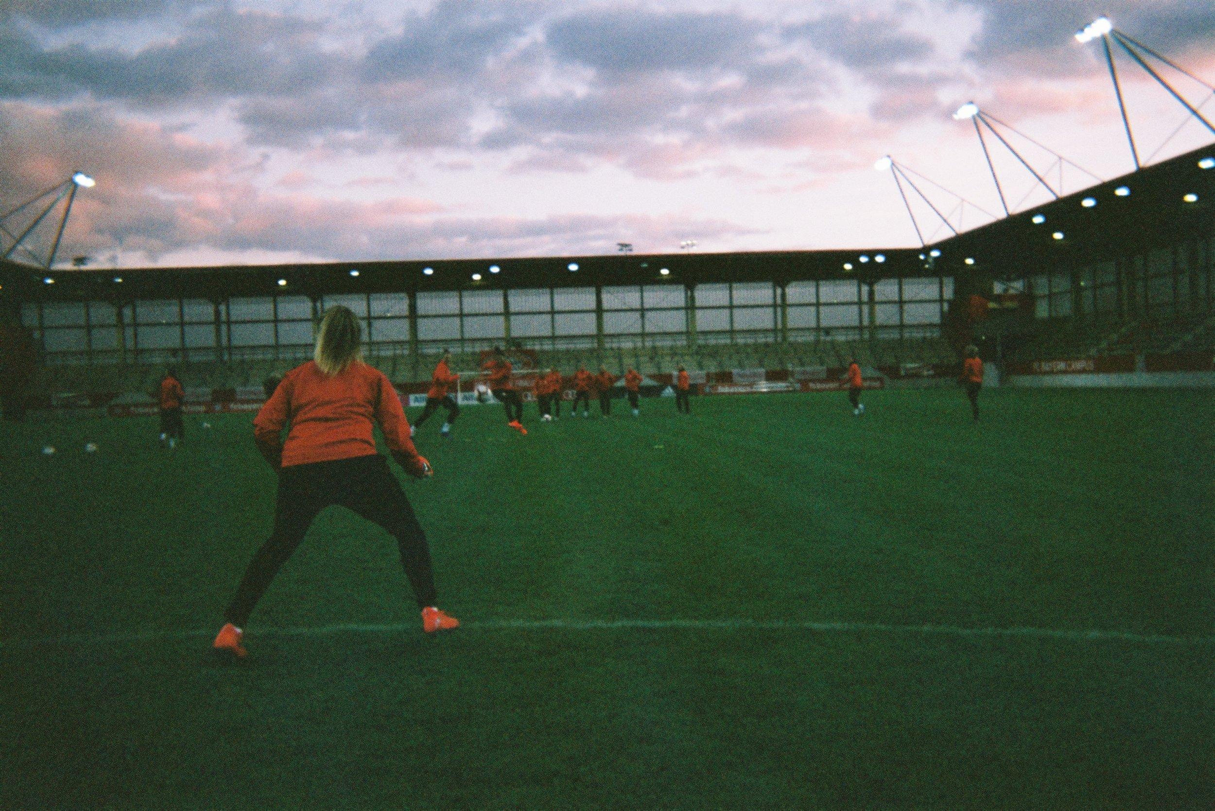 Slavia C4.JPG