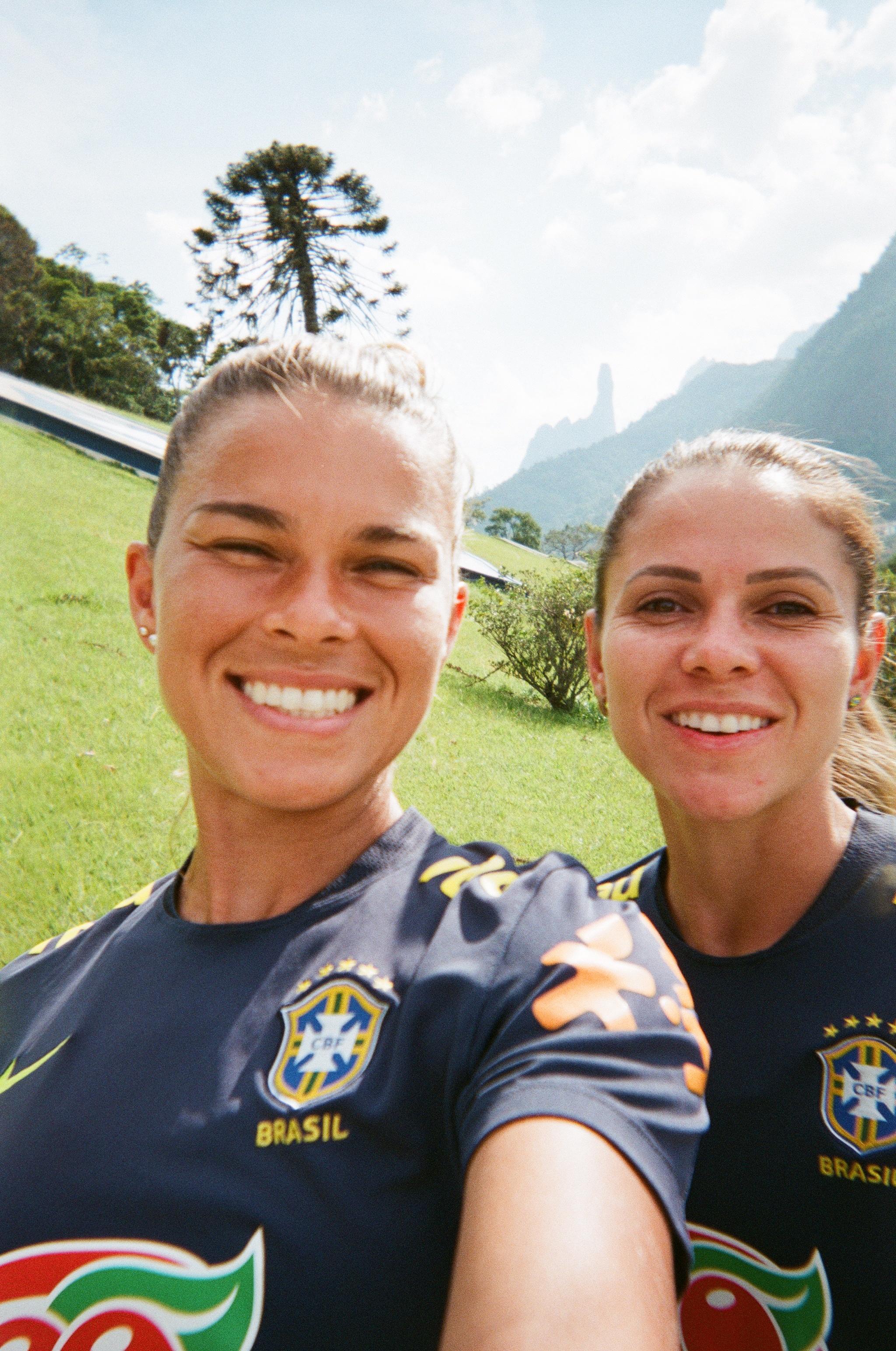 Tamires (Brazil) 7.jpg