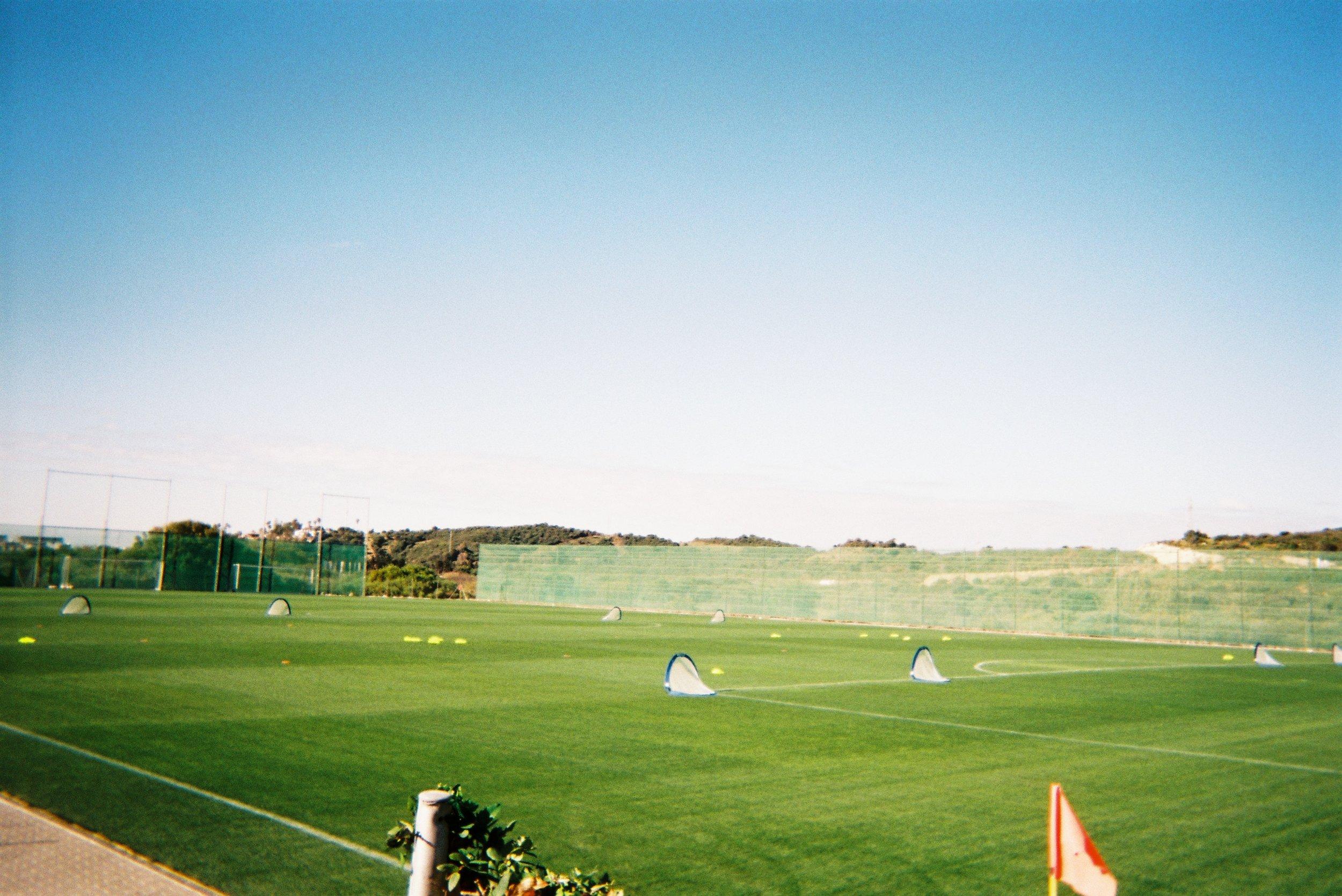 Chelsea B33.JPG