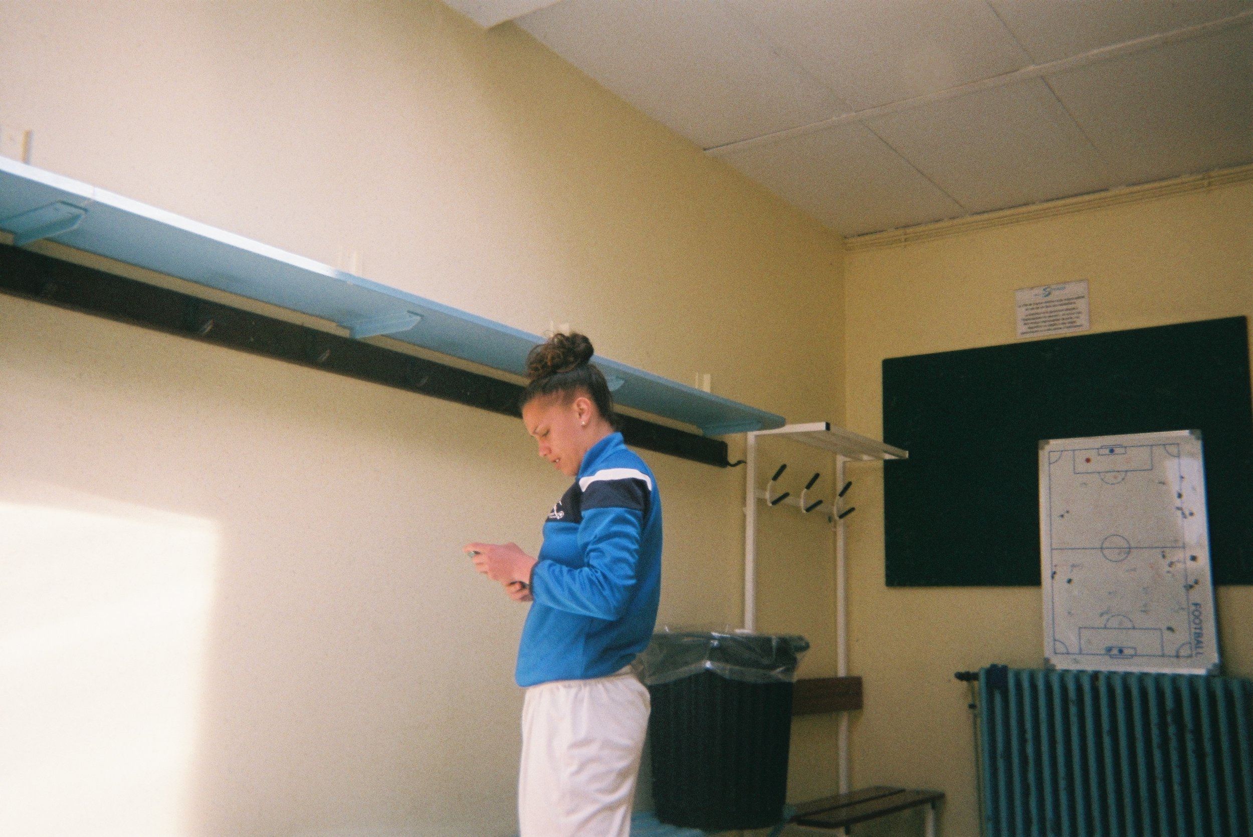 Hawa Cissoko (France) 16.JPG