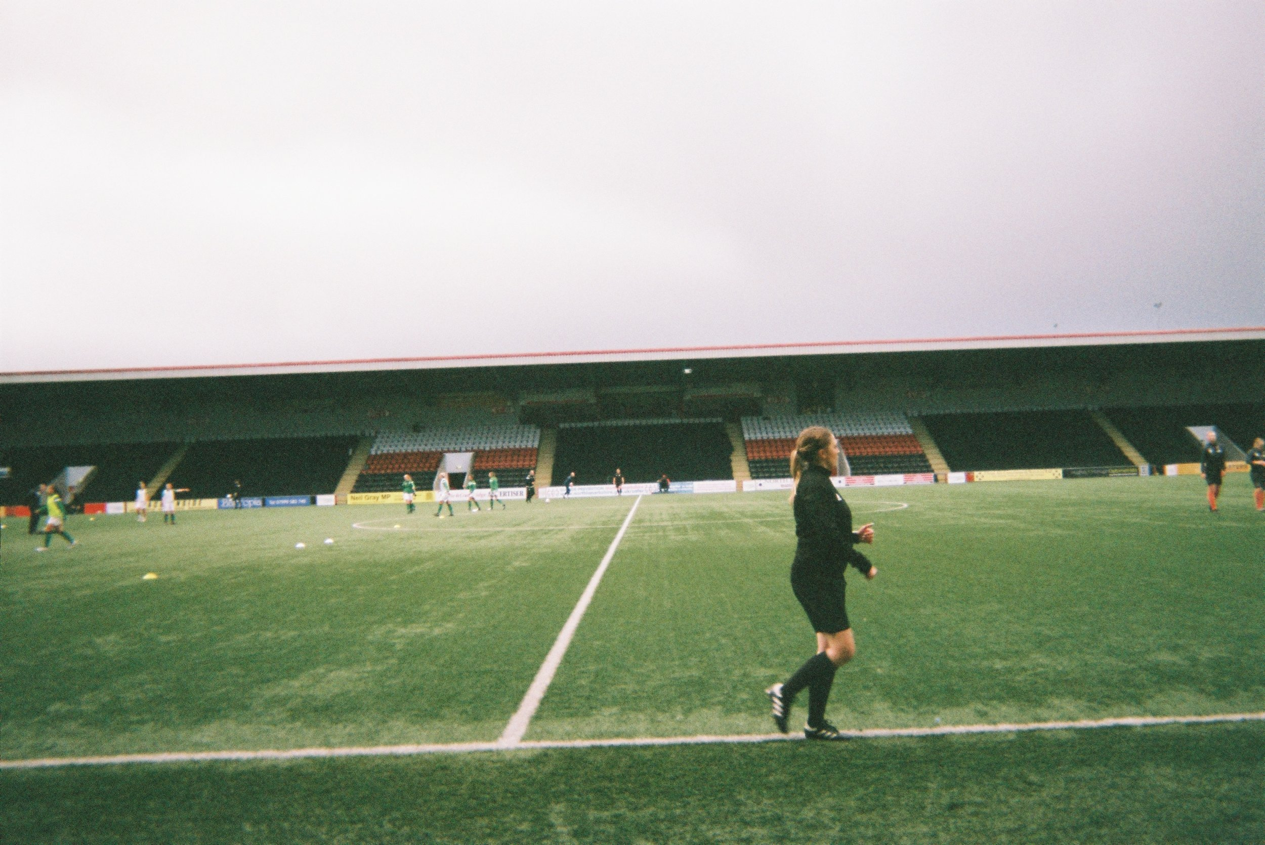 Vikki (Scotland) 22.JPG