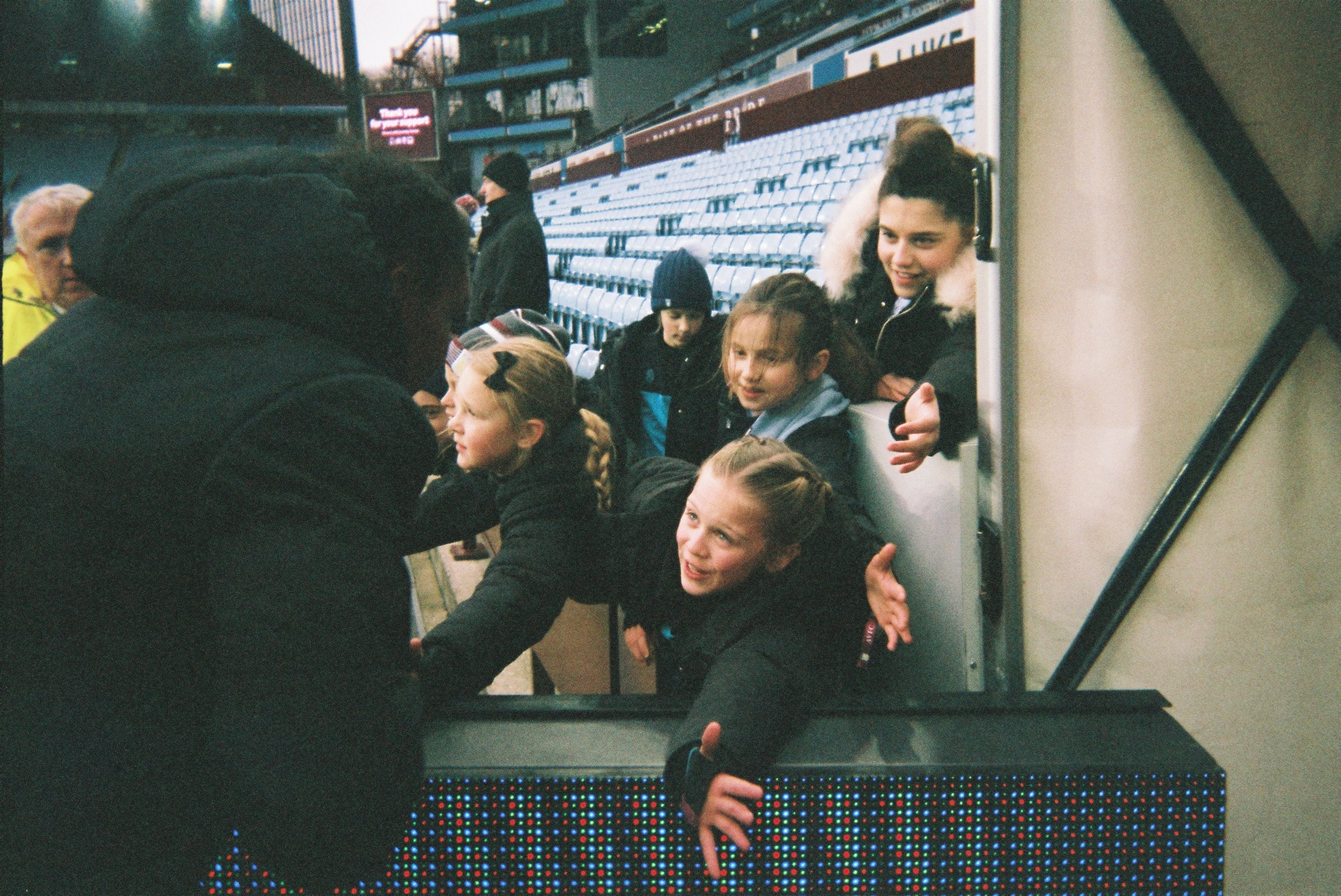 Aston Villa LFC 7.JPG