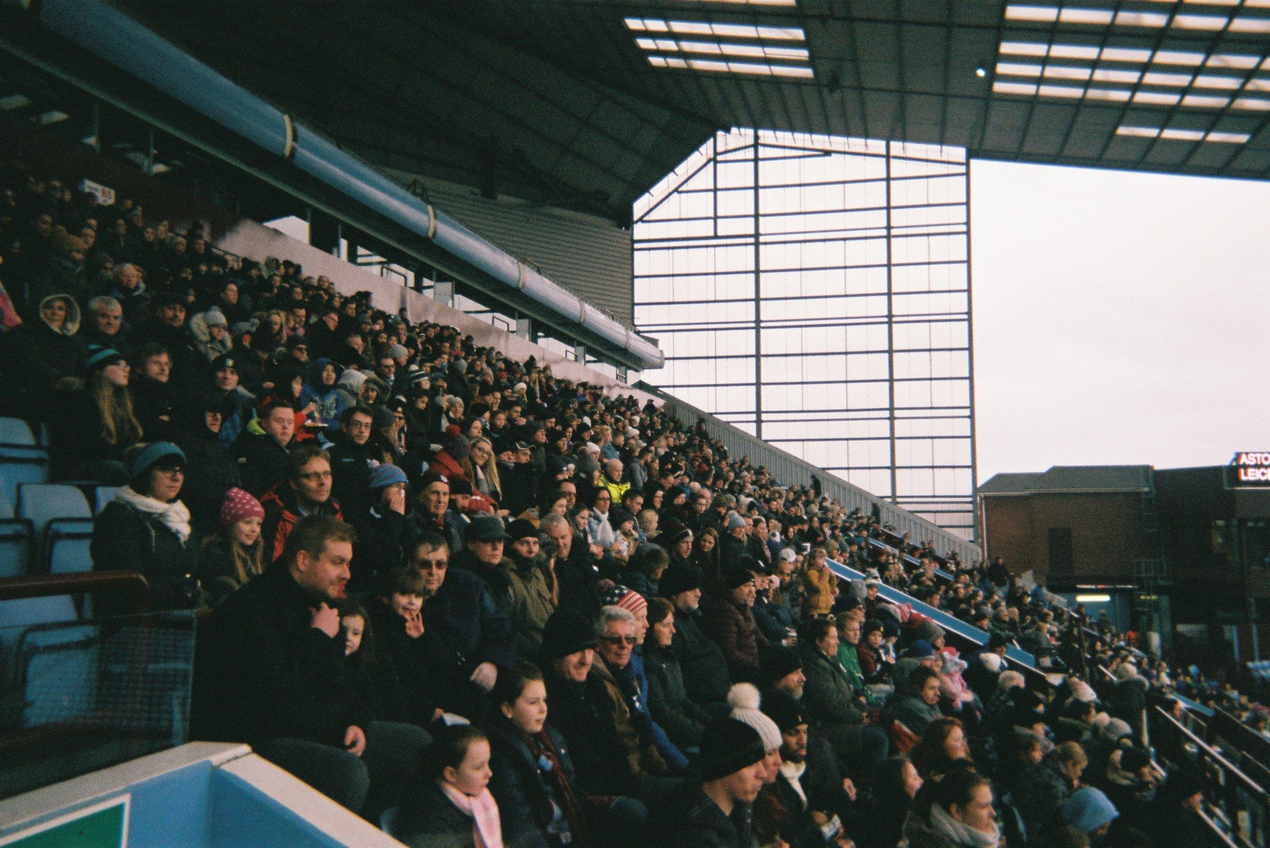 Aston Villa LFC 5.JPG