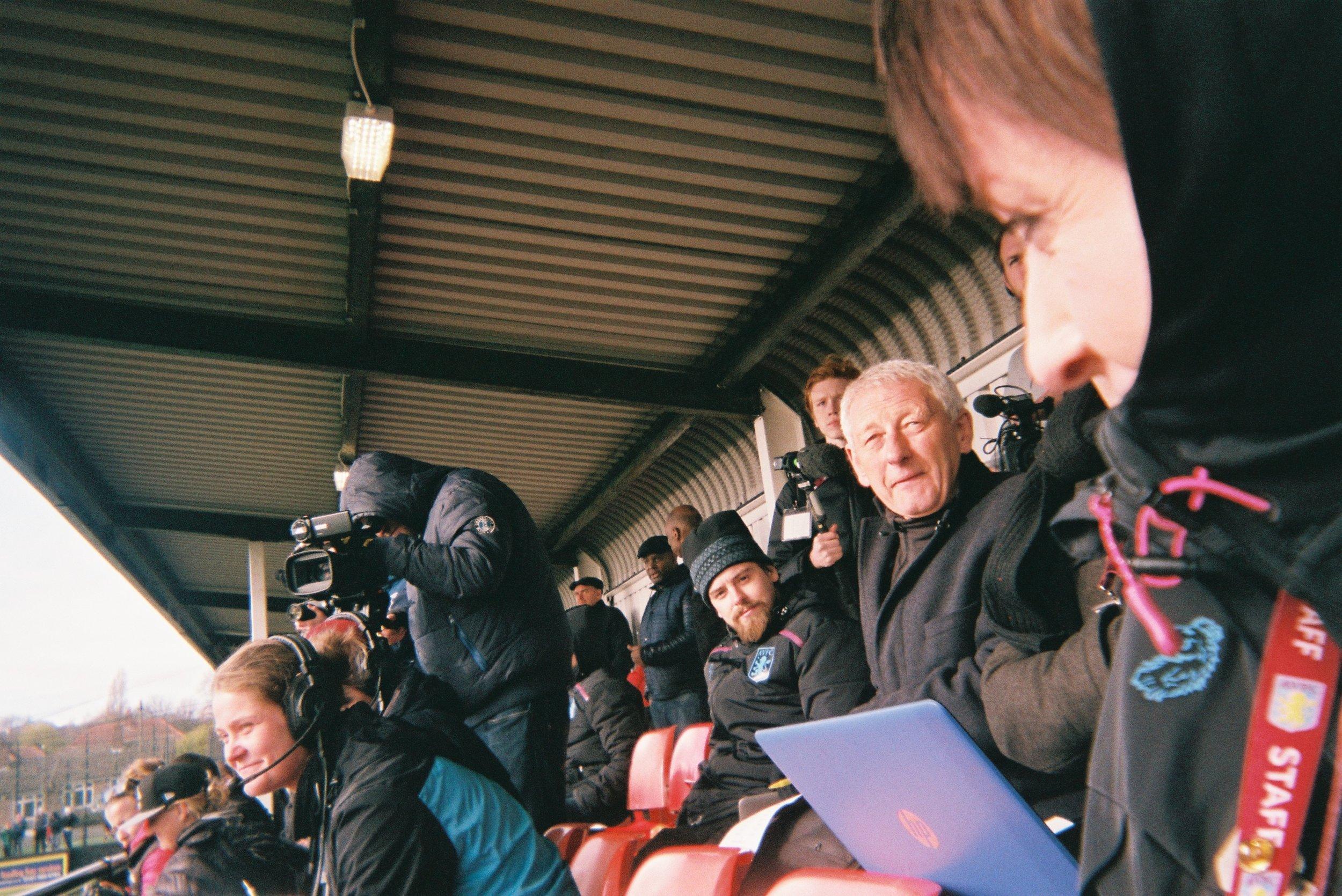 Aston Villa LFC 16.JPG