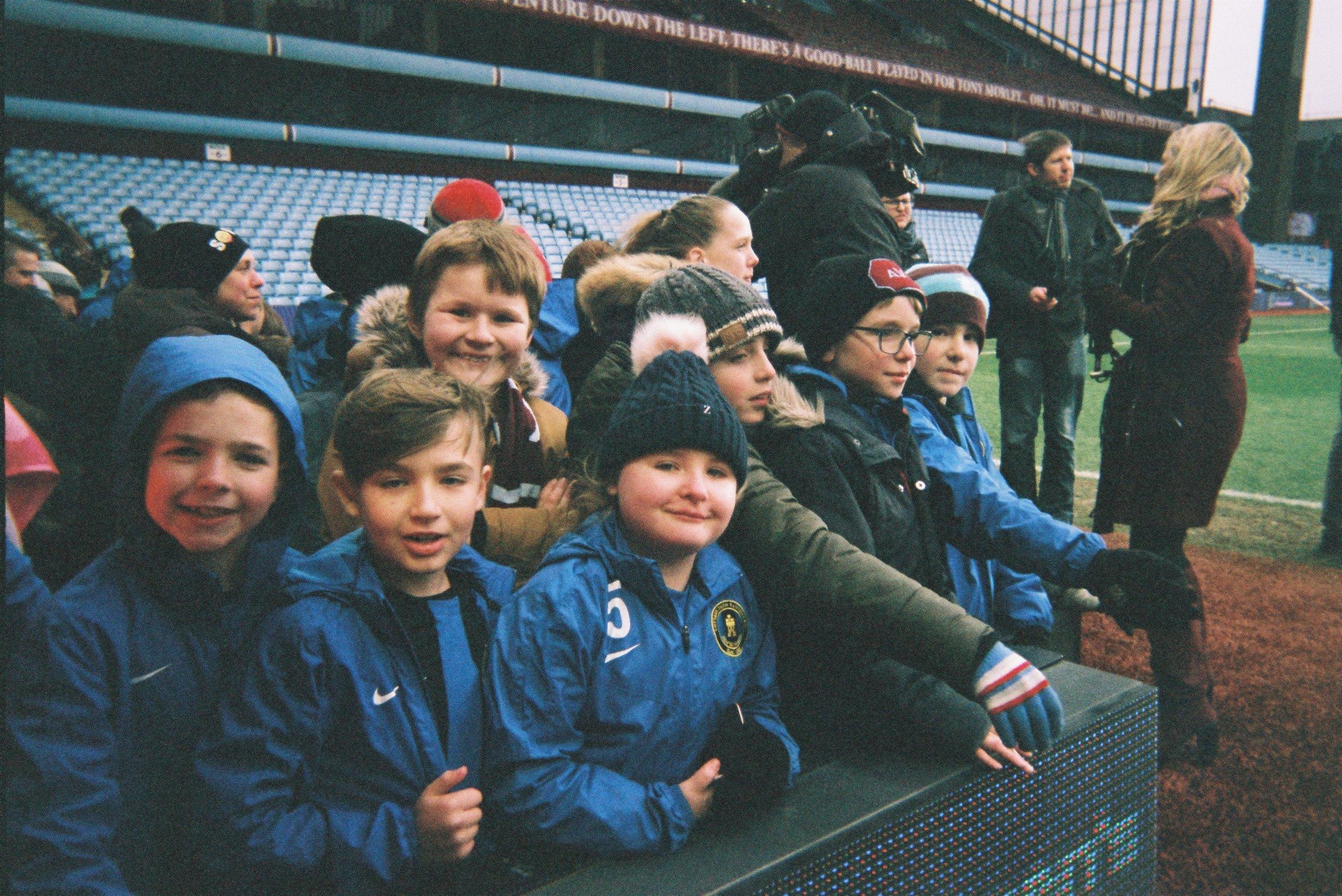 Aston Villa LFC 6.JPG