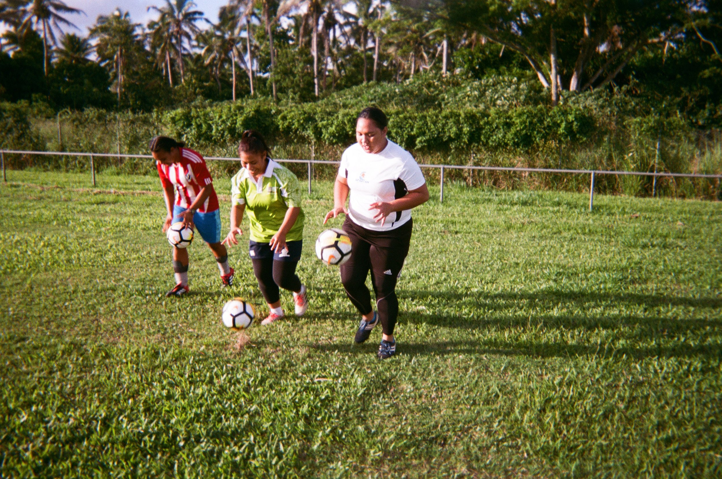 Tonga A5.jpg