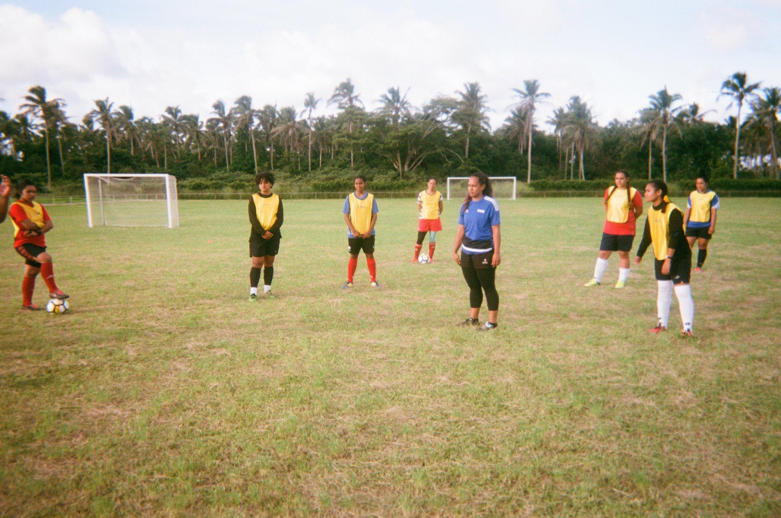 Tonga A1.jpg