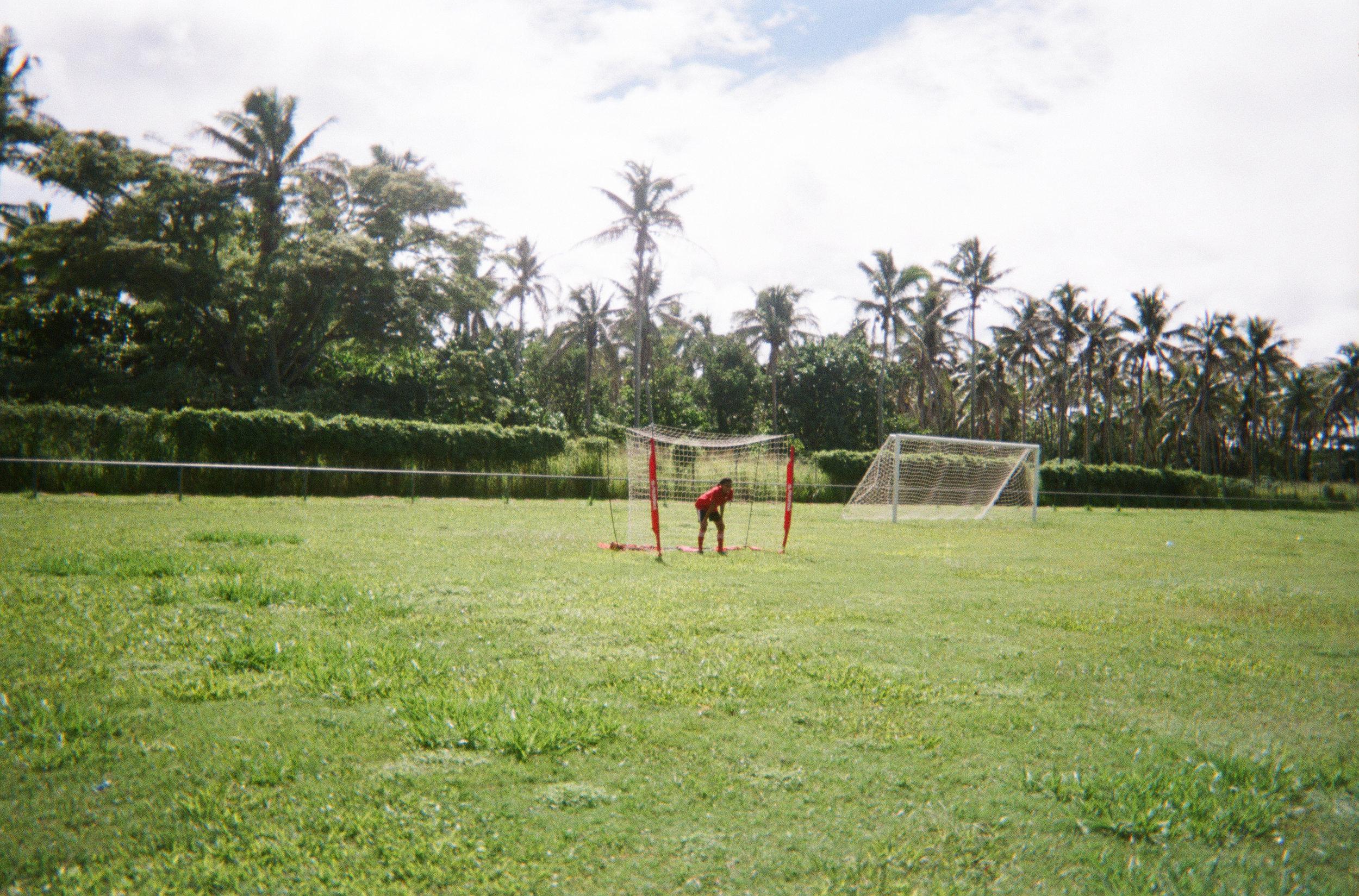 Tonga B23.jpg