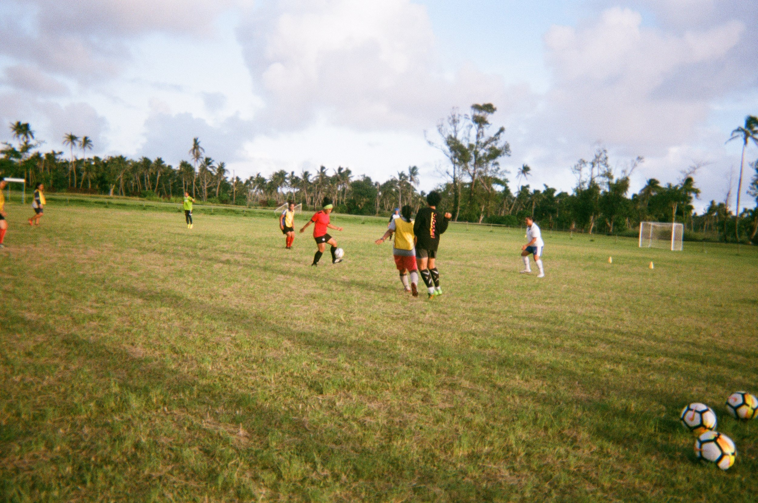 Tonga B5.jpg
