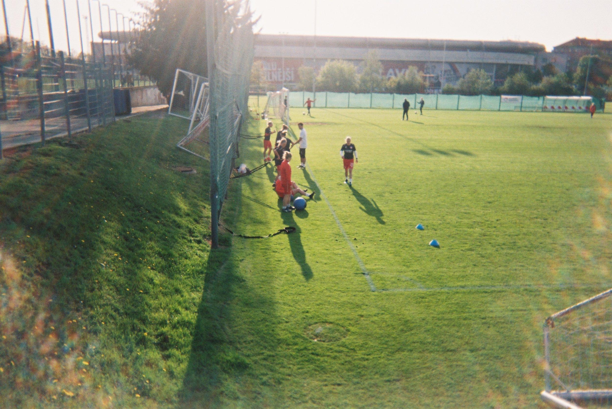 Slavia C12.JPG