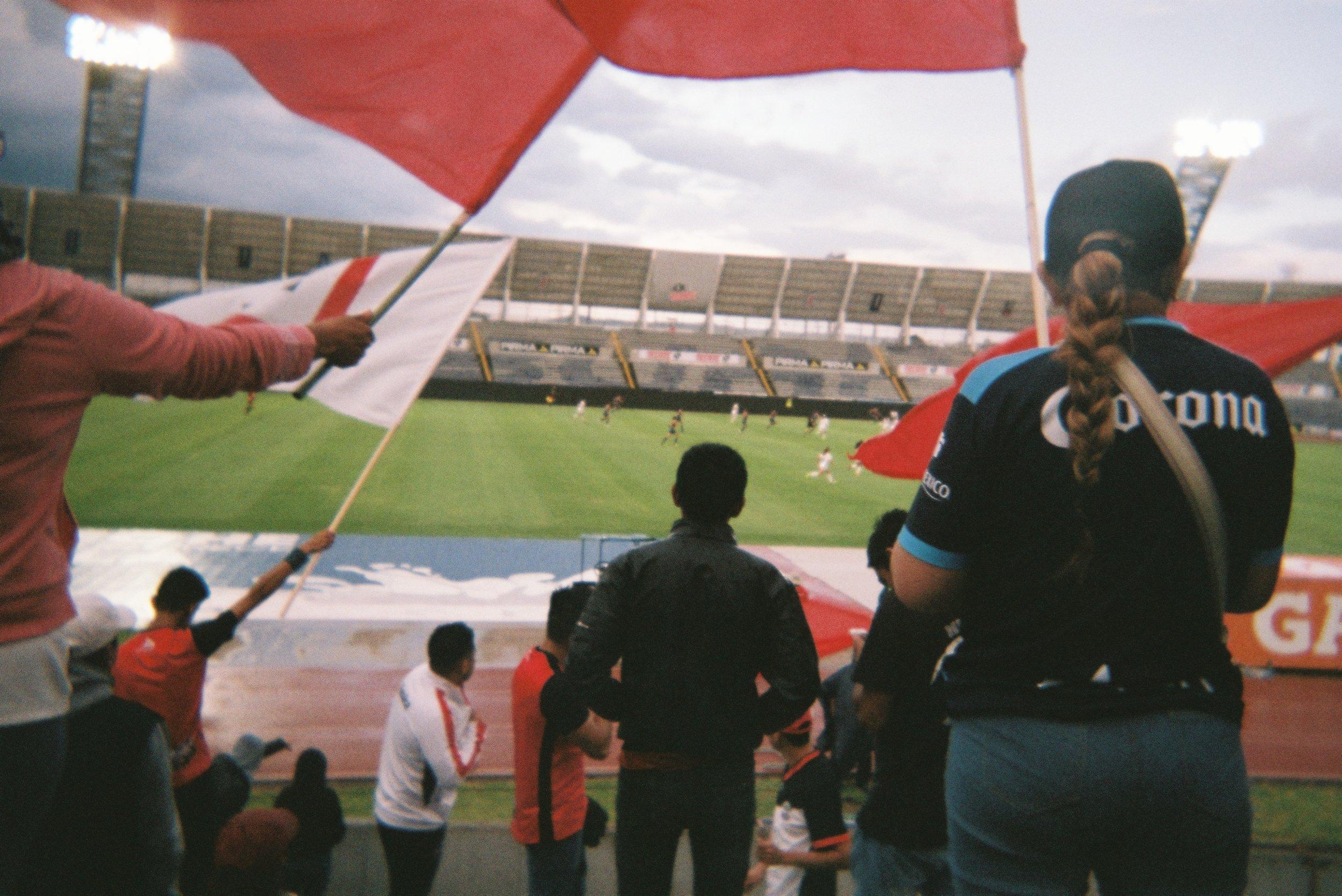 Mexico (Marisa) 8.JPG
