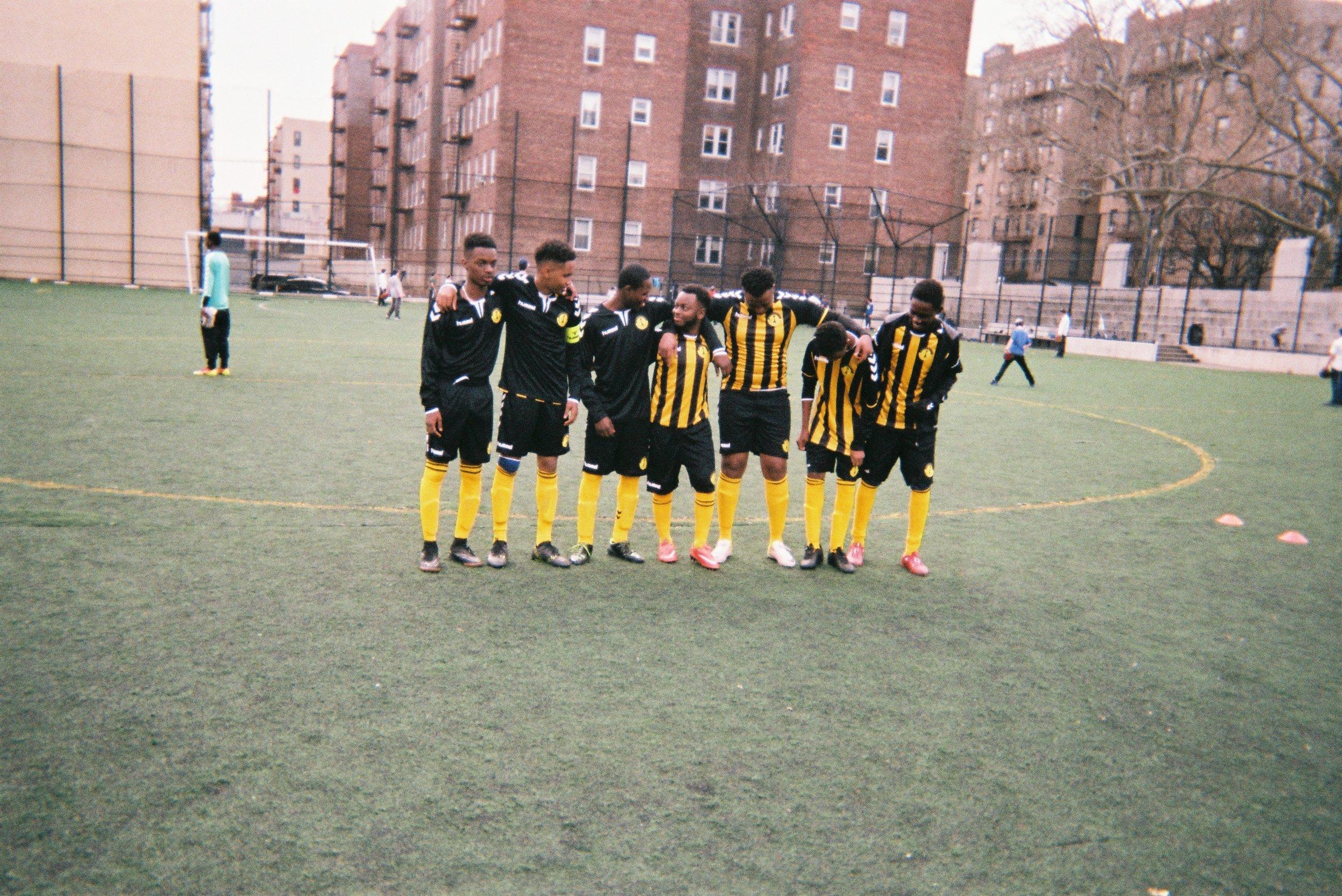 Samuel RIFA (A) 19.JPG