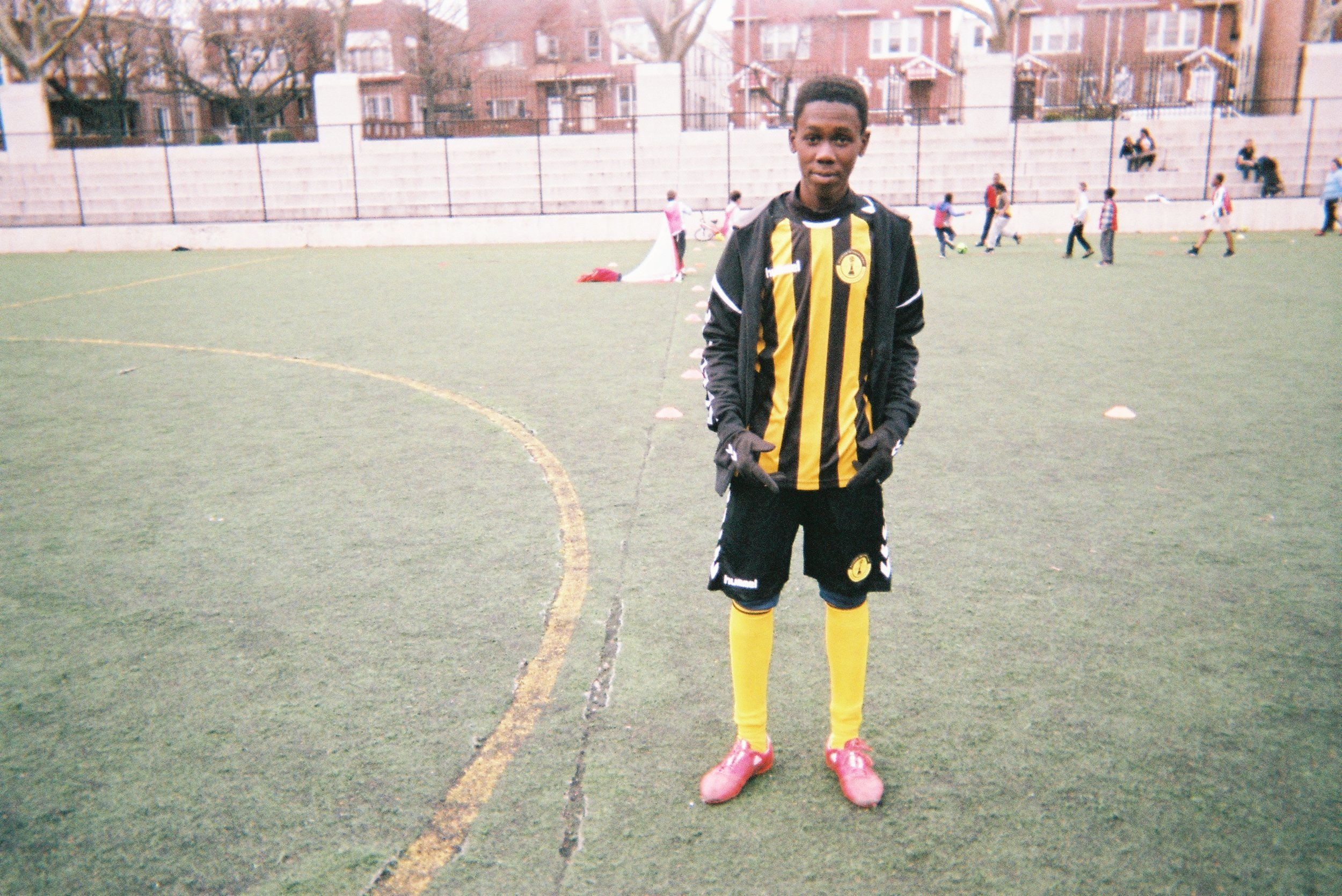 Samuel RIFA (A) 15.JPG