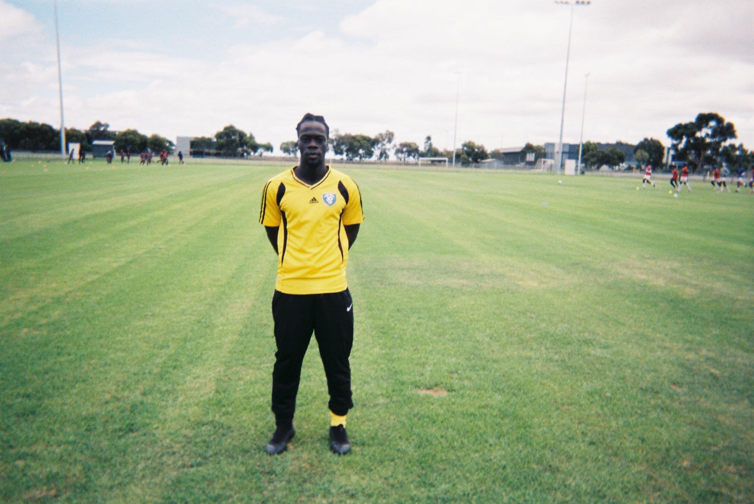 Αυστραλία - Football Victoria - Eangano 15.jpg