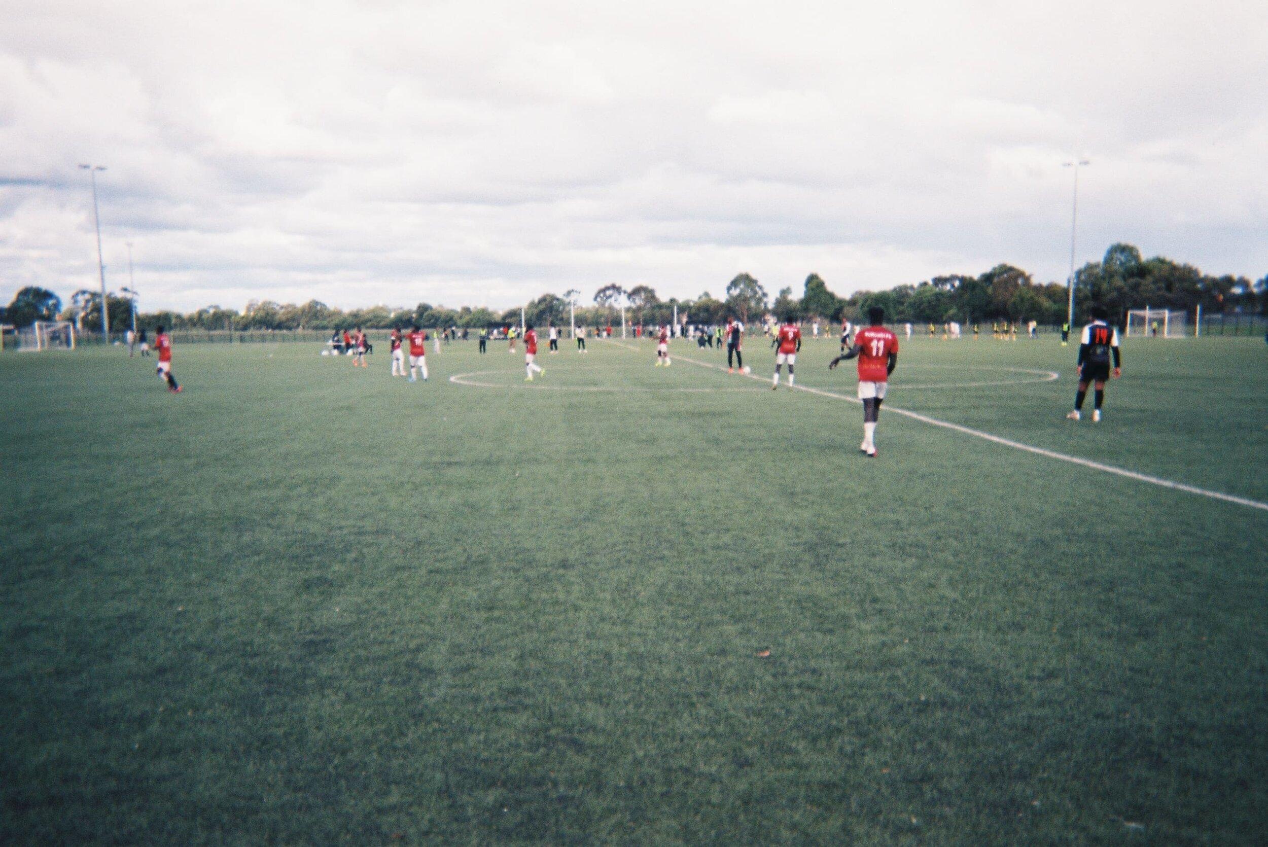 Αυστραλία - Football Victoria - Eangano 7.jpg