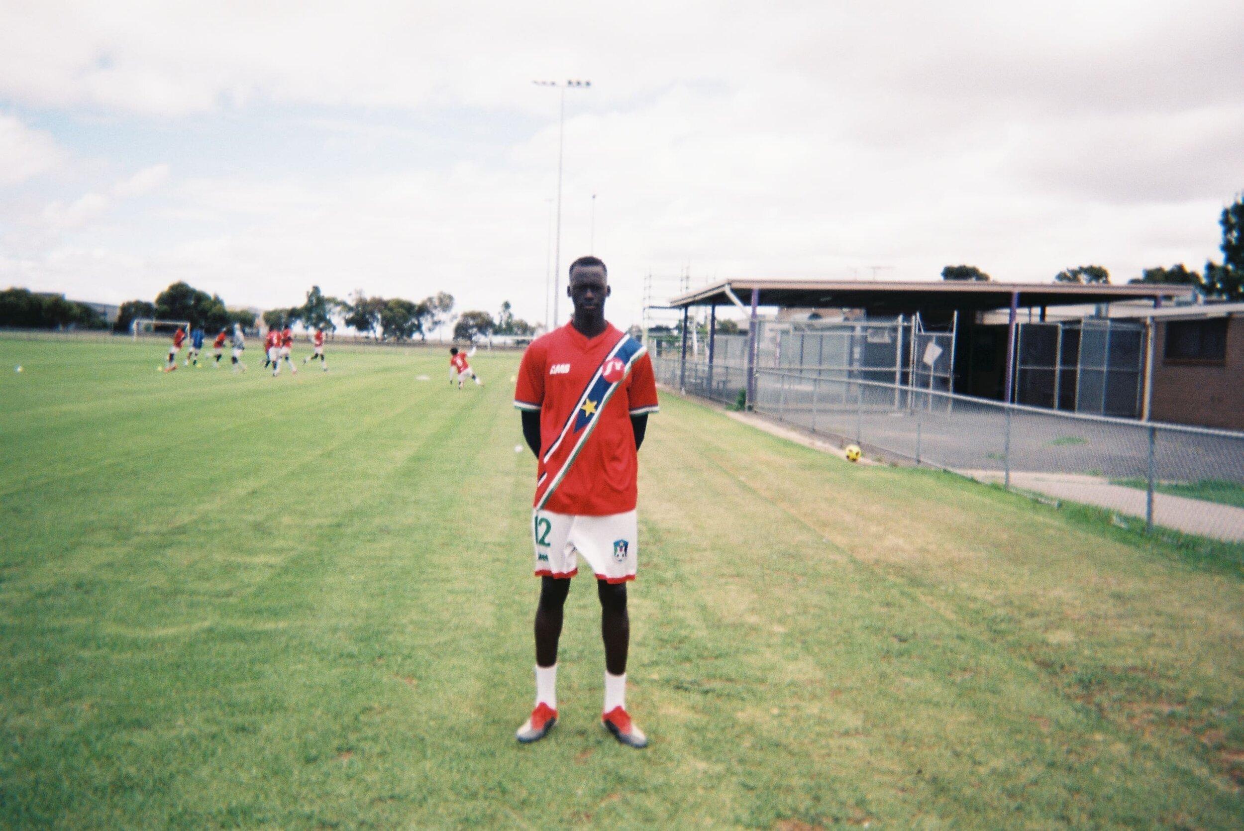 Αυστραλία - Football Victoria - Eangano 16.jpg