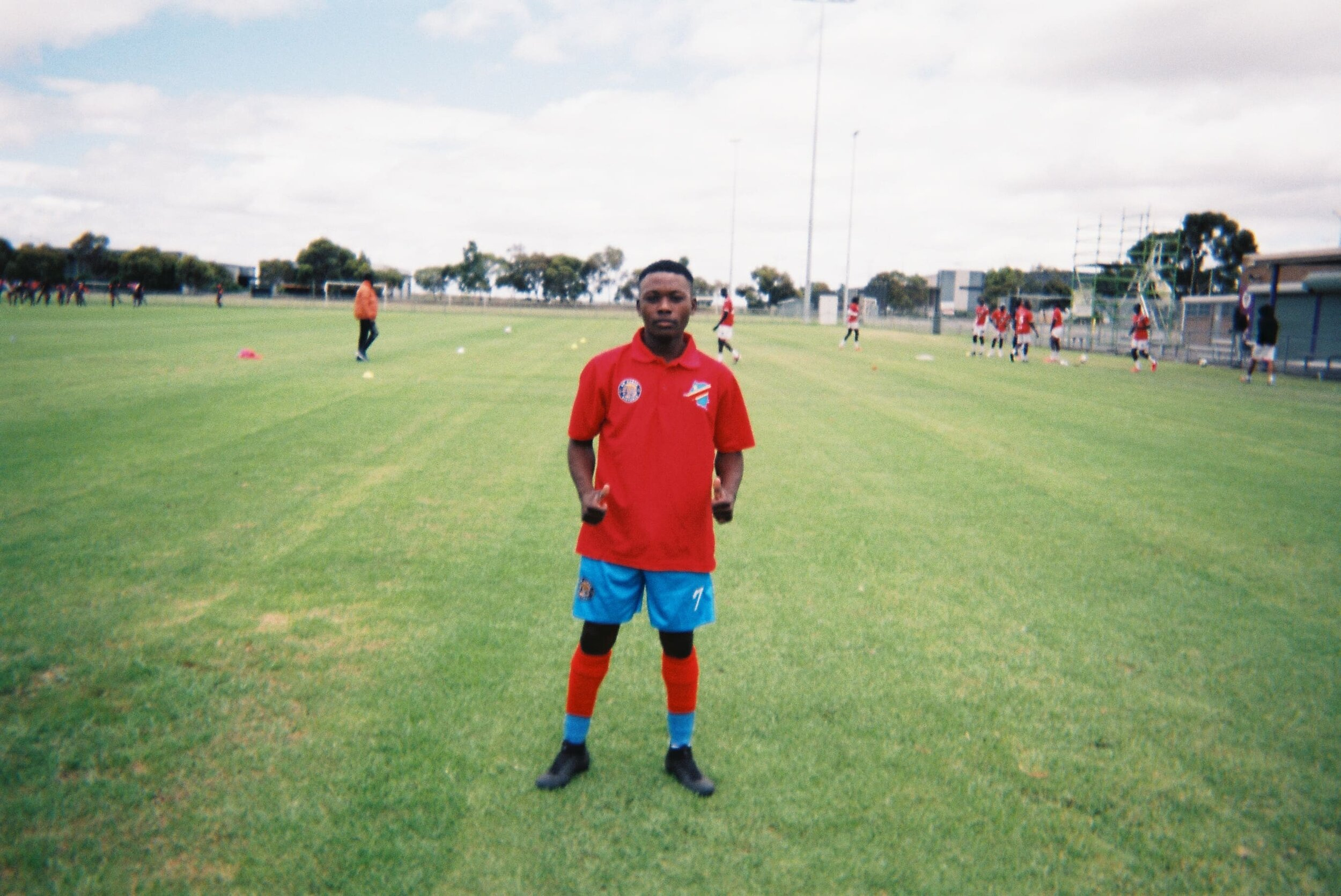 Αυστραλία - Football Victoria - Eangano 13.jpg