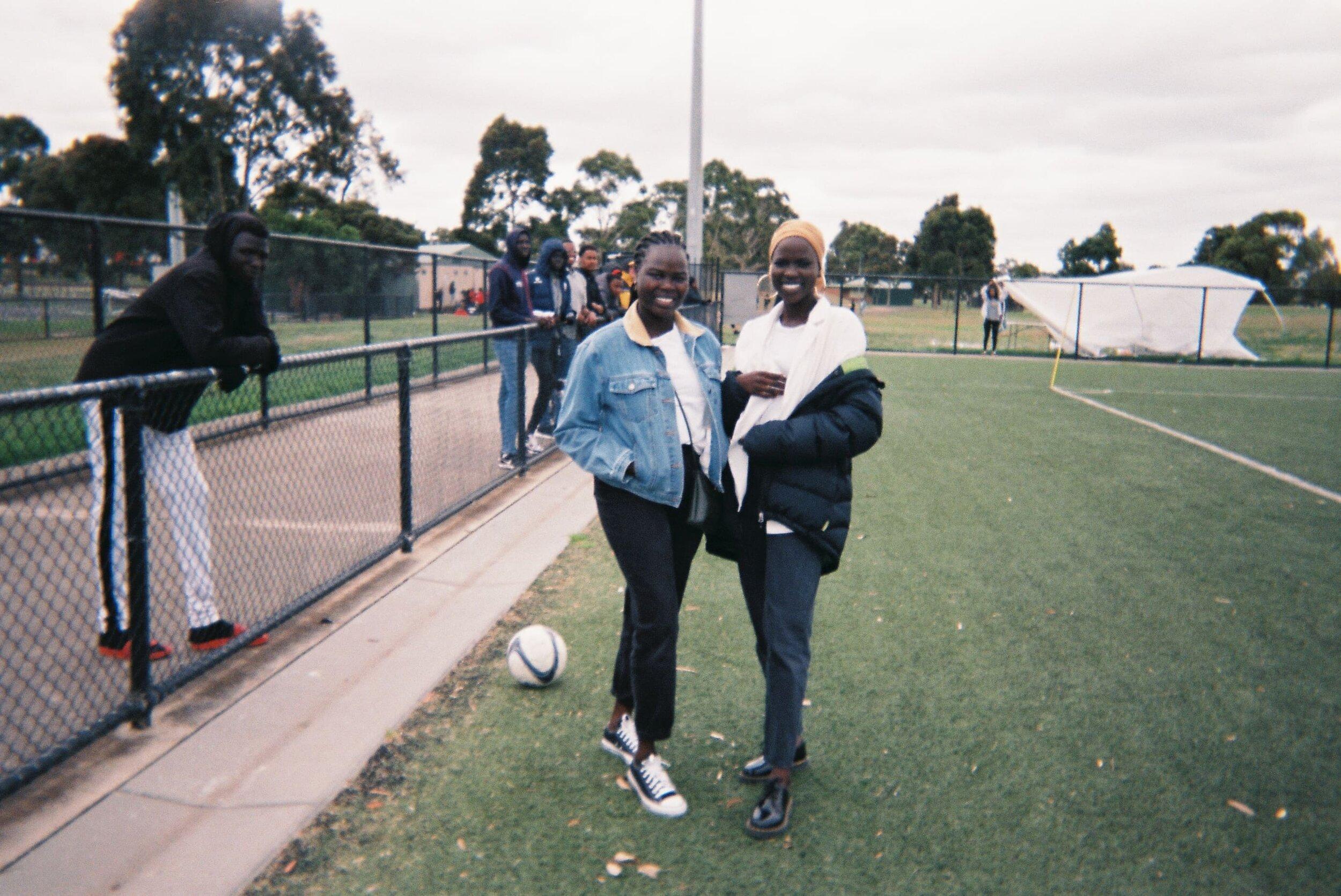Αυστραλία - Football Victoria - Eangano 22.jpg