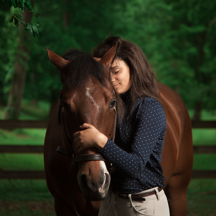 The Horse and Her Girl square.jpg