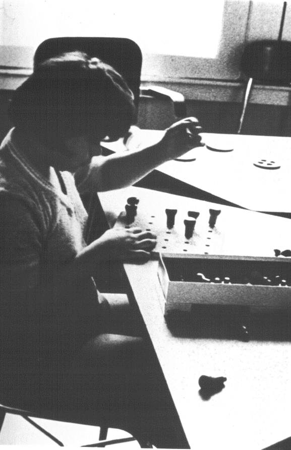 woman at table doing activity.jpg