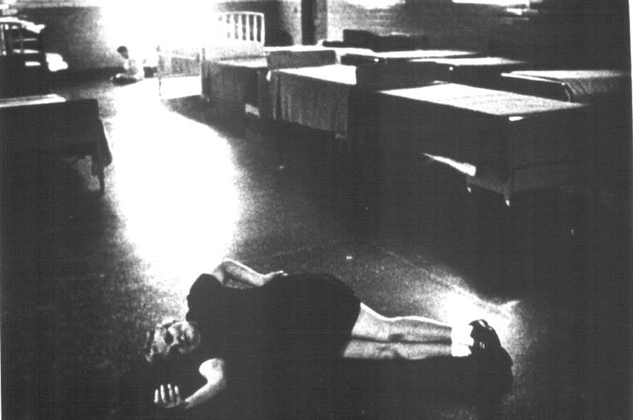 woman on floor.jpg