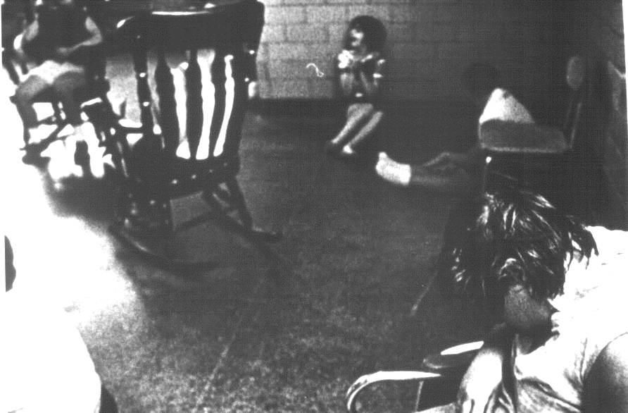 children on floor.jpg